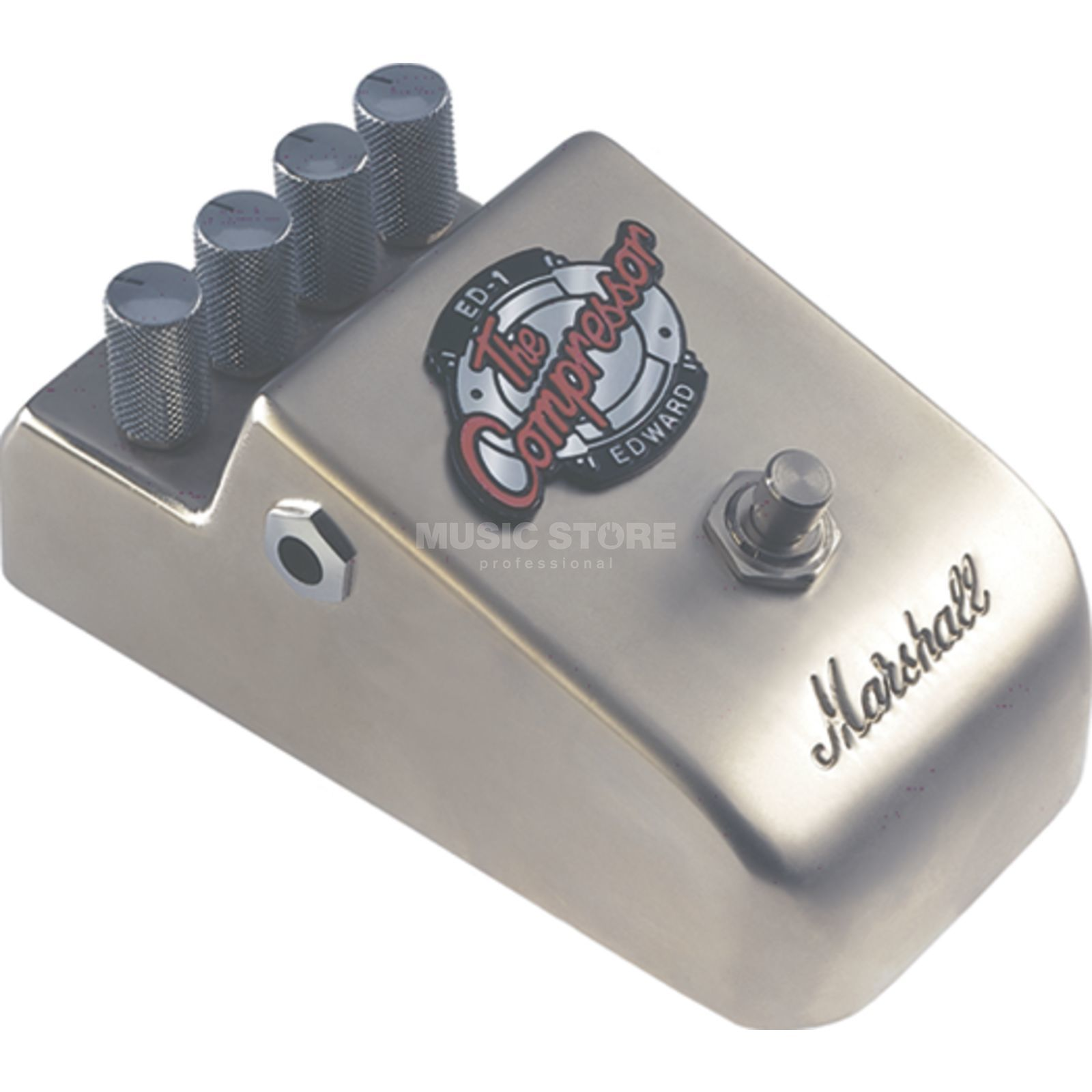 Marshall ED 1 Edward The Compressor Produktbild