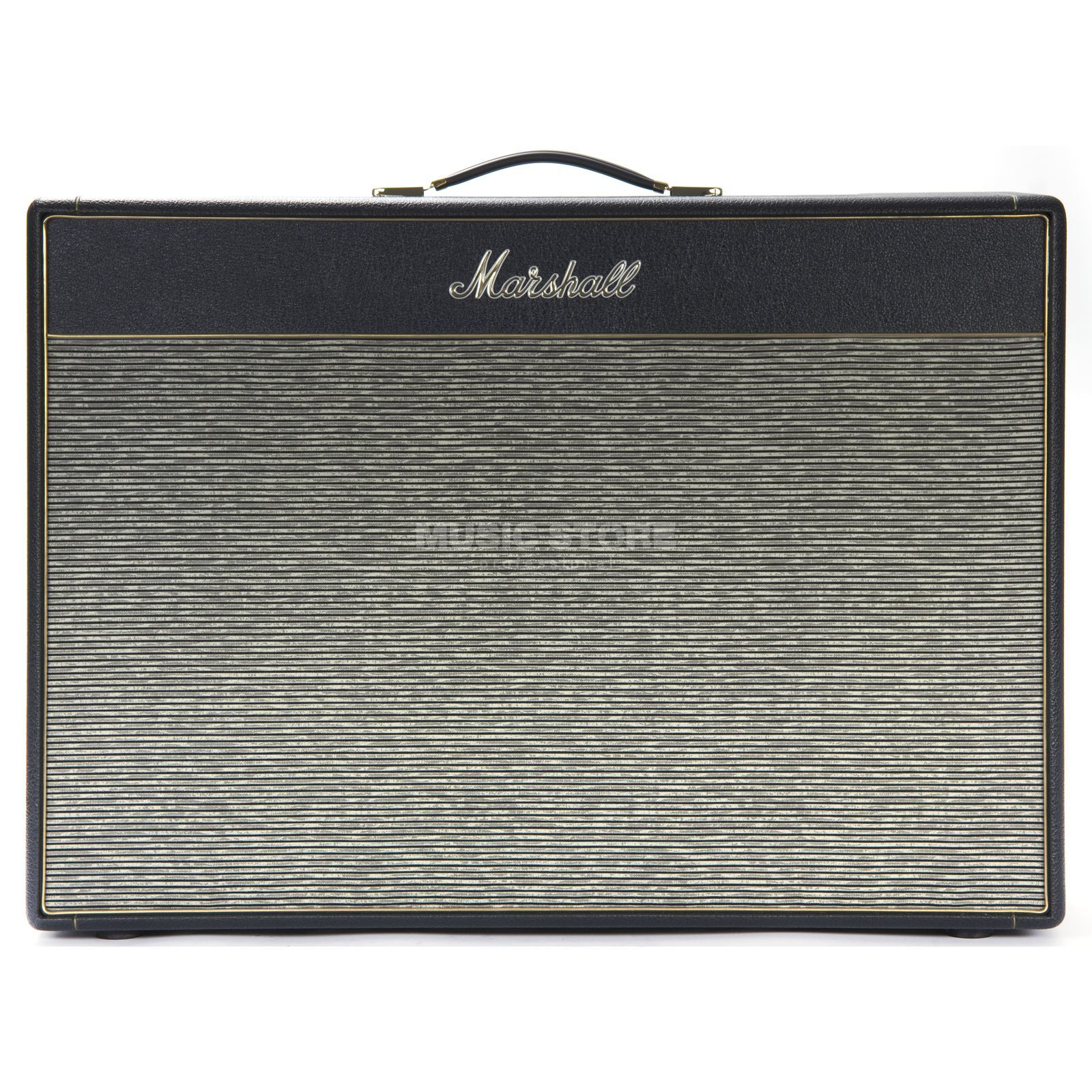 Marshall Limited Edition 1962 Bluesbreaker Handwired Zdjęcie produktu
