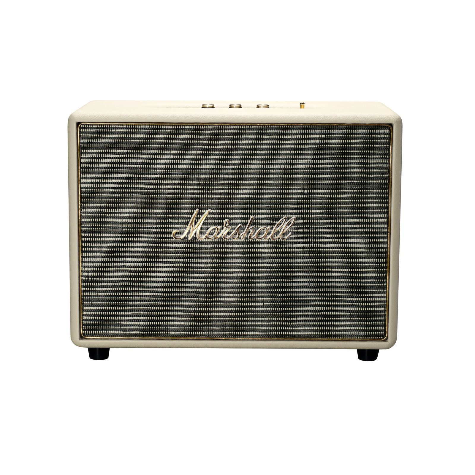 Marshall Woburn CR (Cream) Product Image