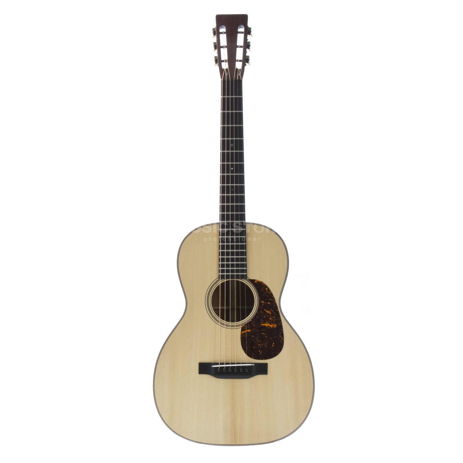 Martin Guitars 00-18 Authentic 1931 Natural Produktbillede