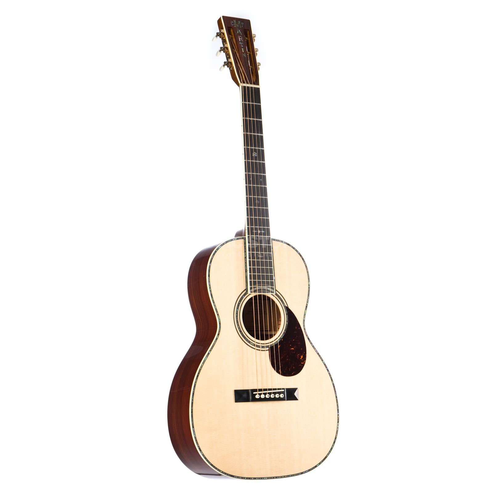 Martin Guitars 00-42 SC John Mayer Product Image