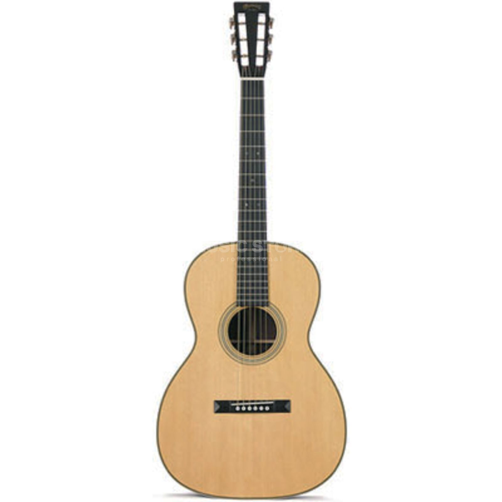 Martin Guitars 000-28VS Vintage Series Produktbild