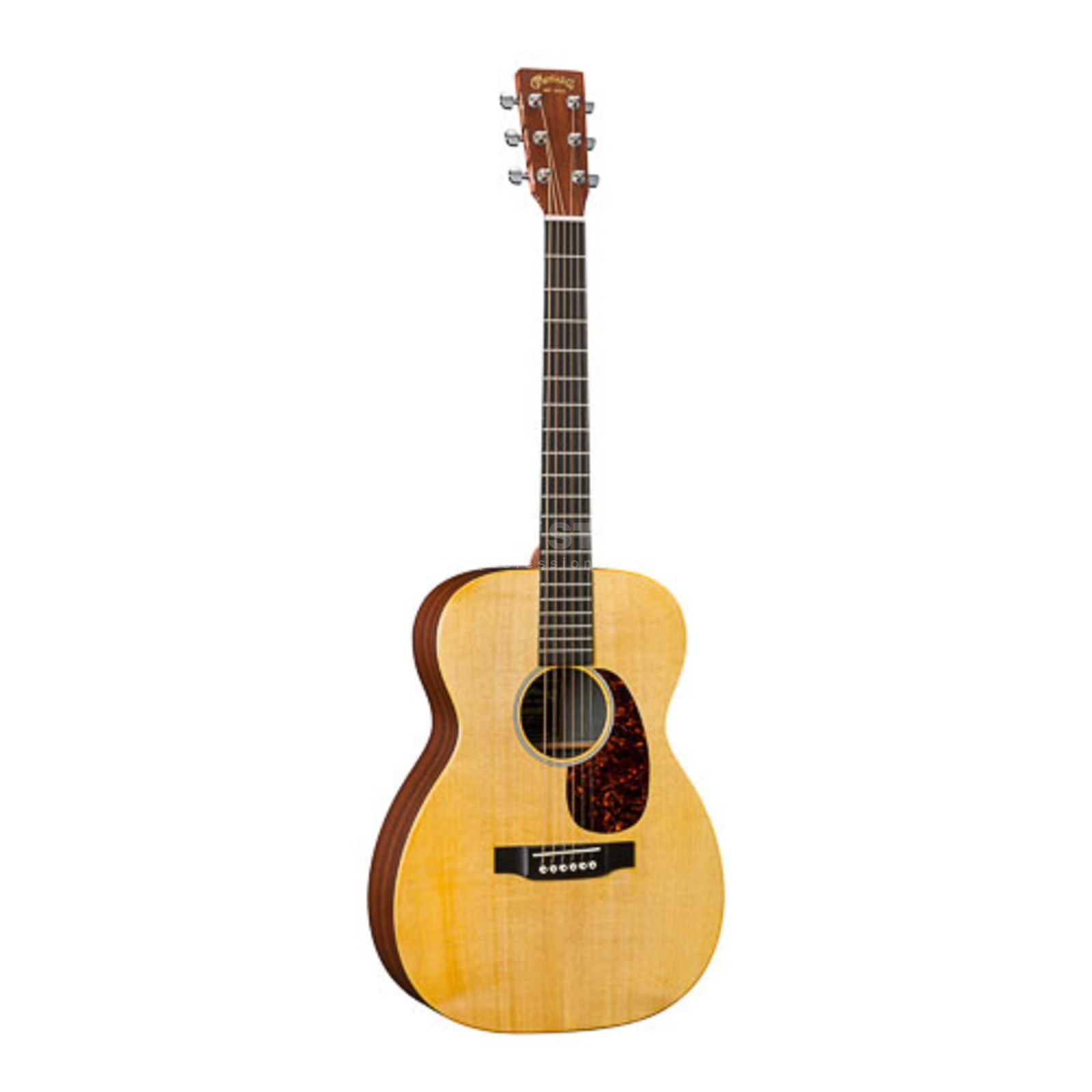 Martin Guitars 00X1AE Product Image