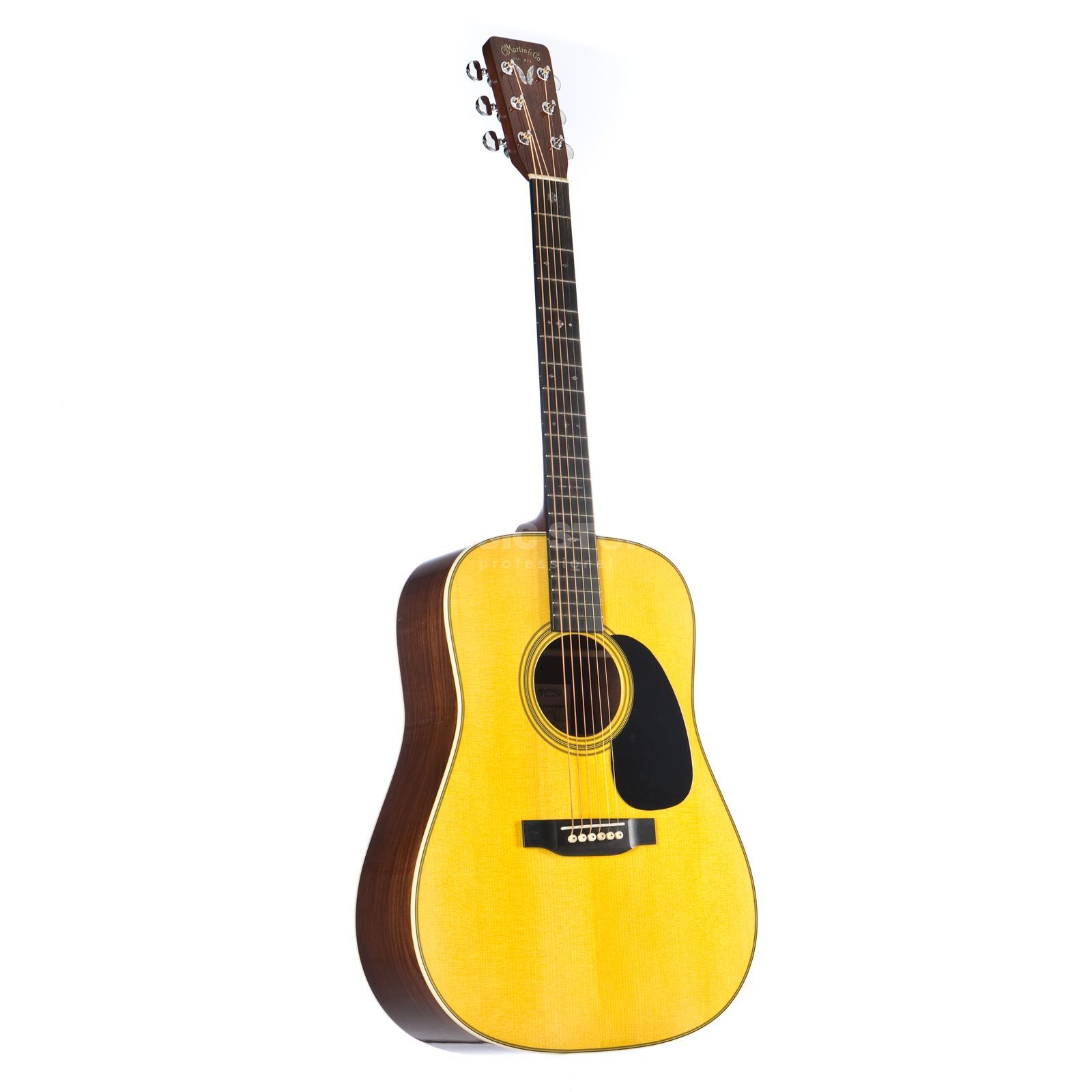 es33c takamine will still be popular in 2017