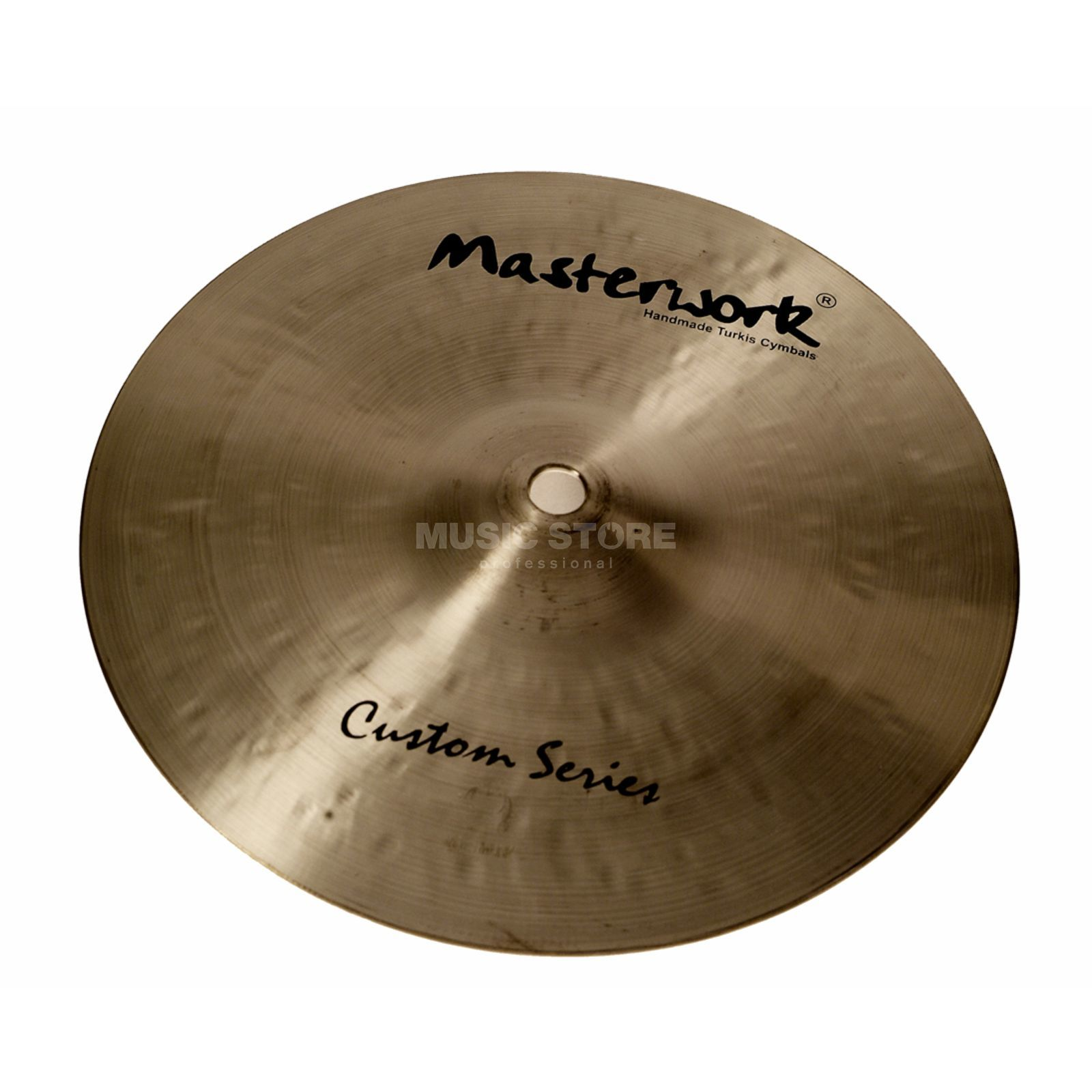 "Masterwork Custom Splash 10""  Product Image"