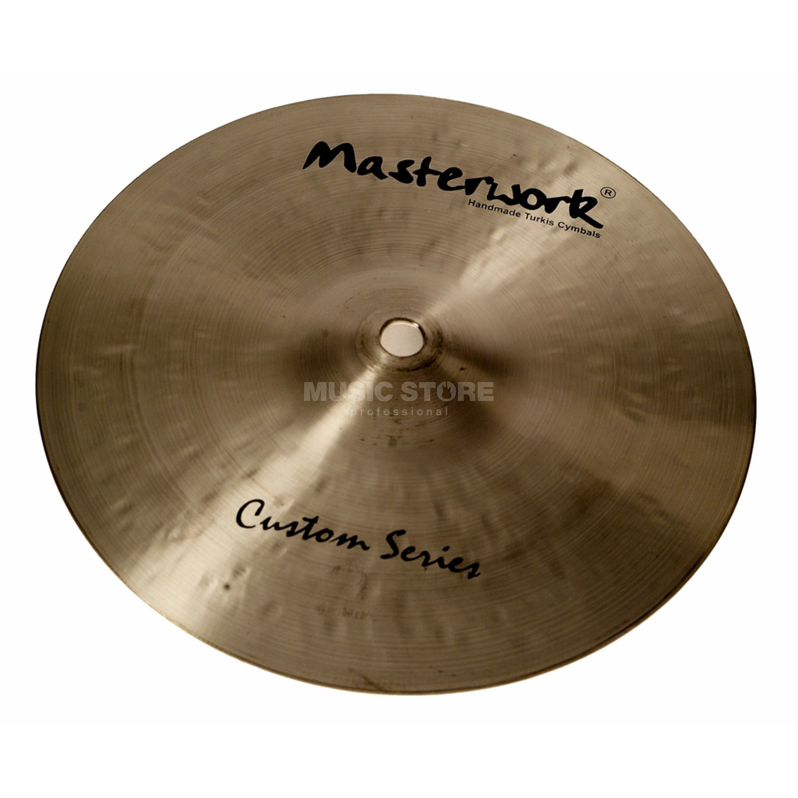 "Masterwork Custom Splash 12""  Product Image"