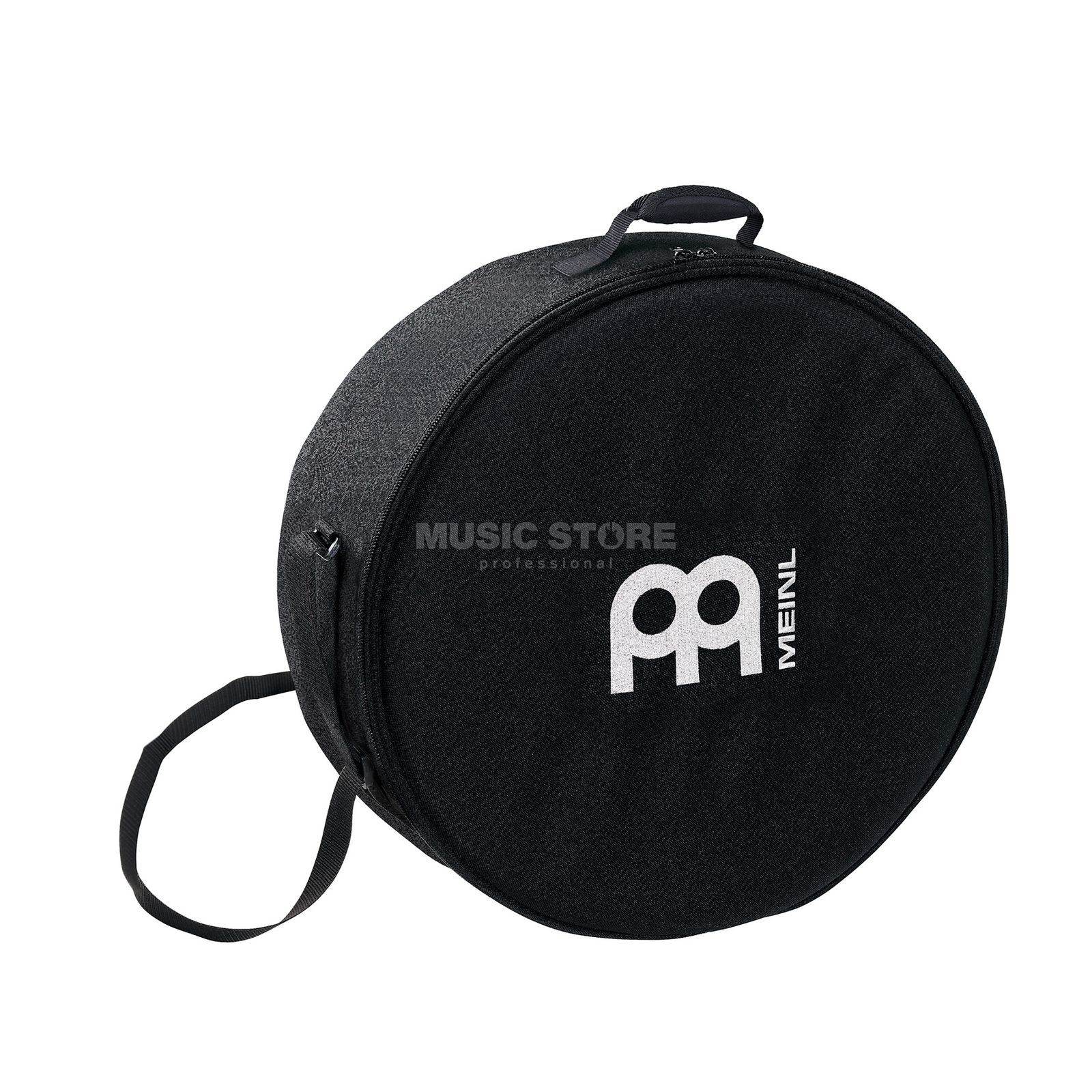 "Meinl Bendir Bag MFDB-14BE, 14""  Produktbild"