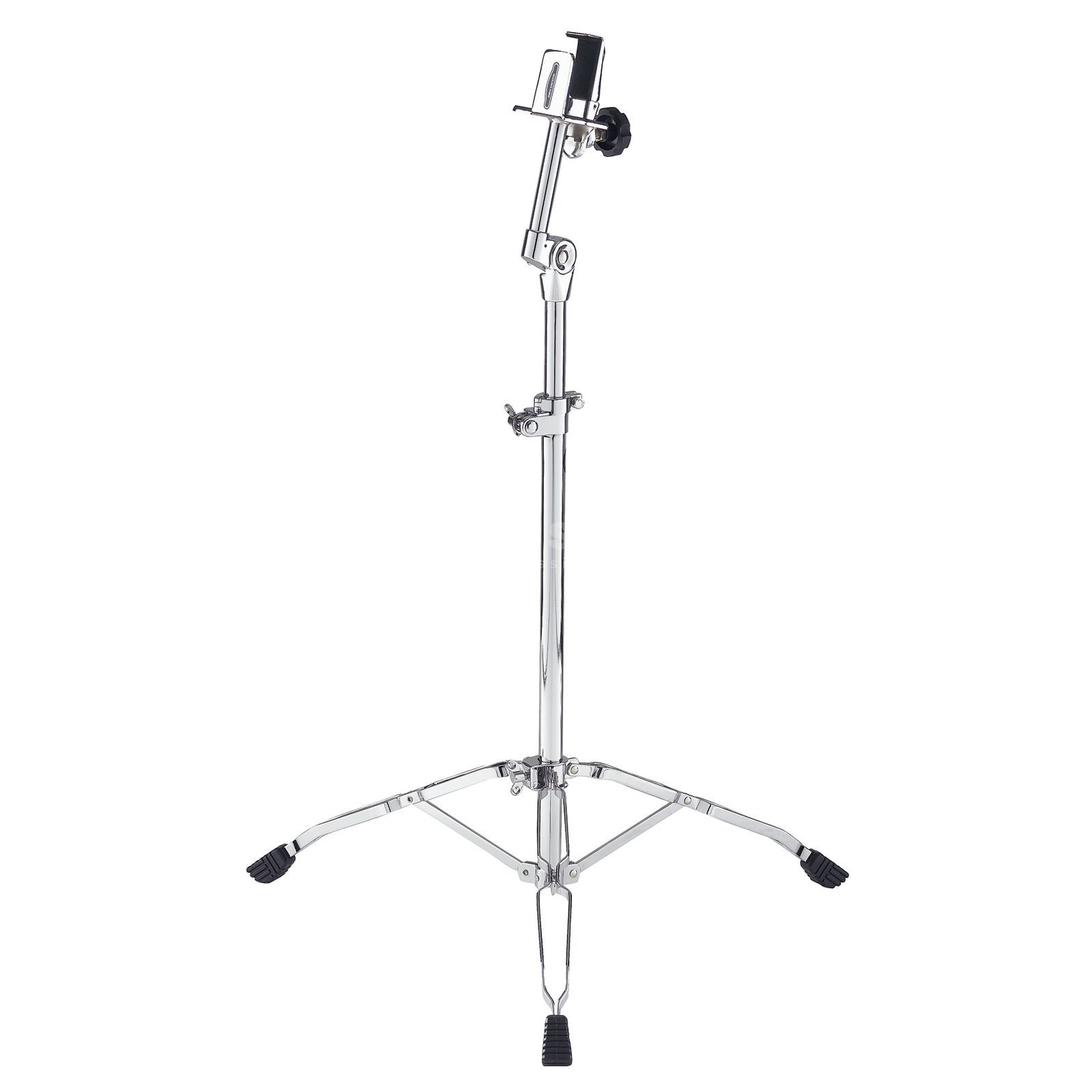 Meinl Bongo stand THBS  Product Image