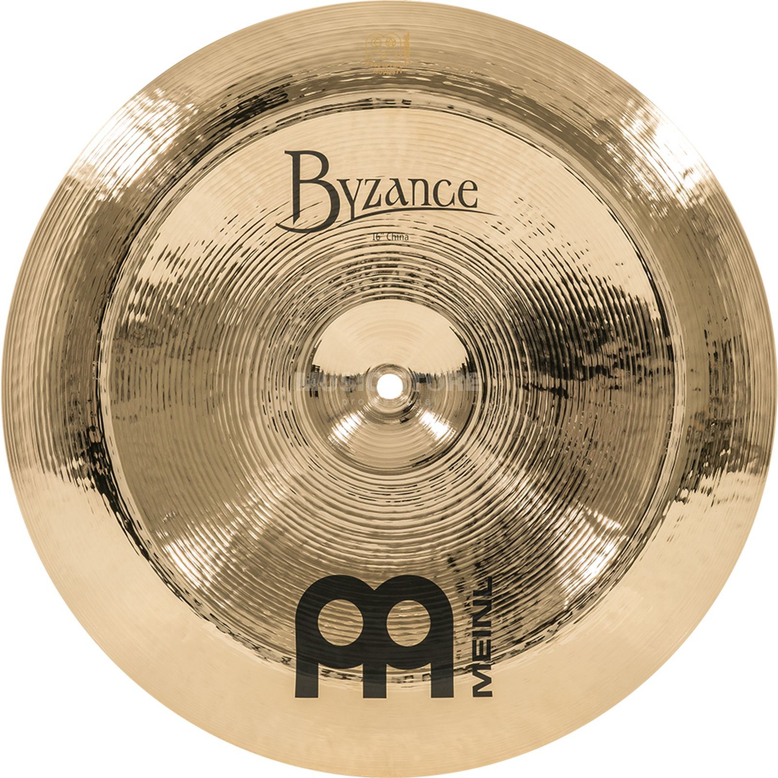 "Meinl Byzance China 16"" B16CH-B, Brilliant Finish Produktbild"