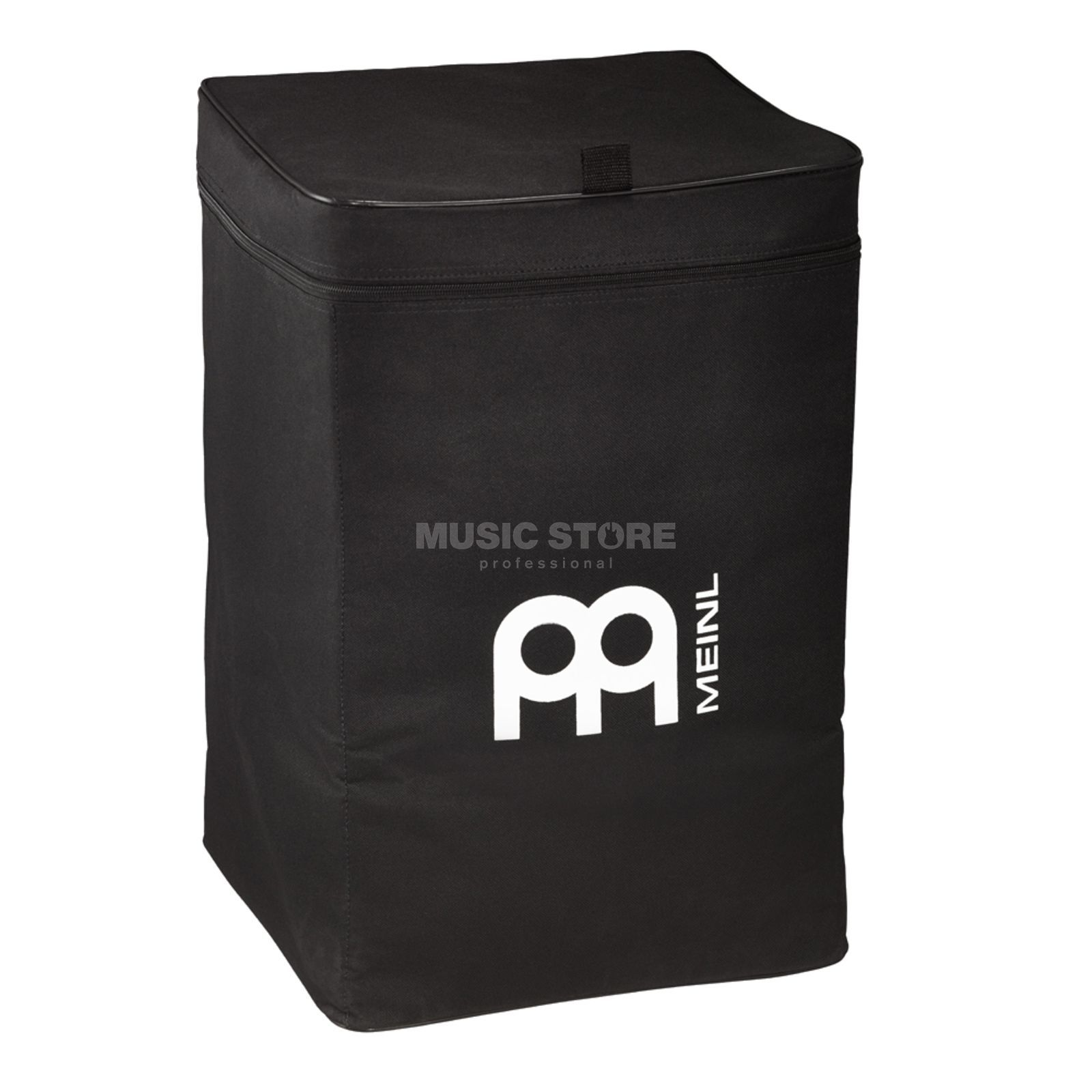 "Meinl Cajon Bag Backpack ""Gig"" MSTCJB-BP Produktbild"