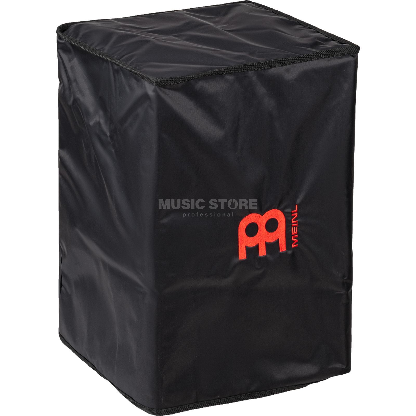 Meinl Cajon Cover MCJPC, for Headliner Cajons Product Image