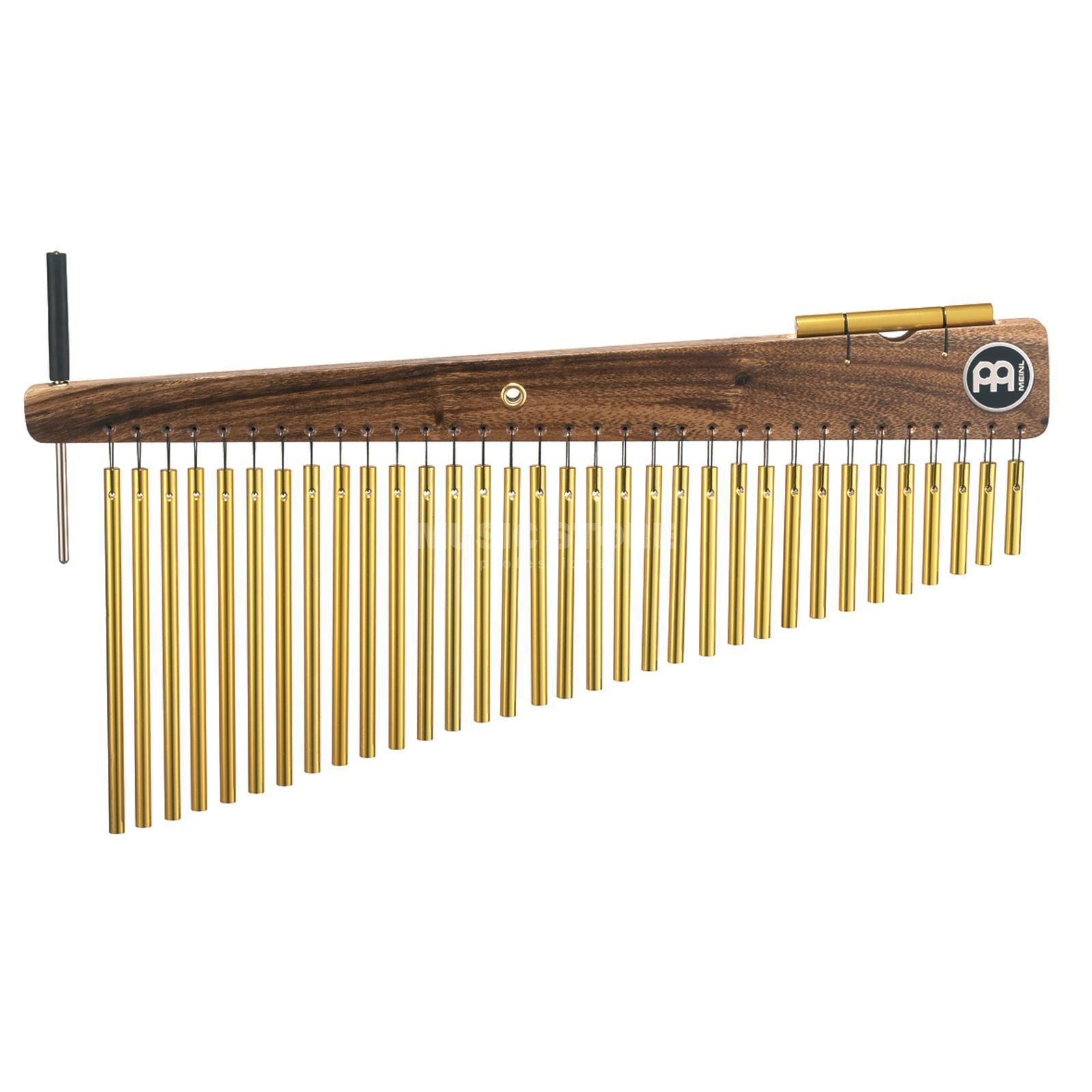 Meinl CH33HF Chimes  Product Image