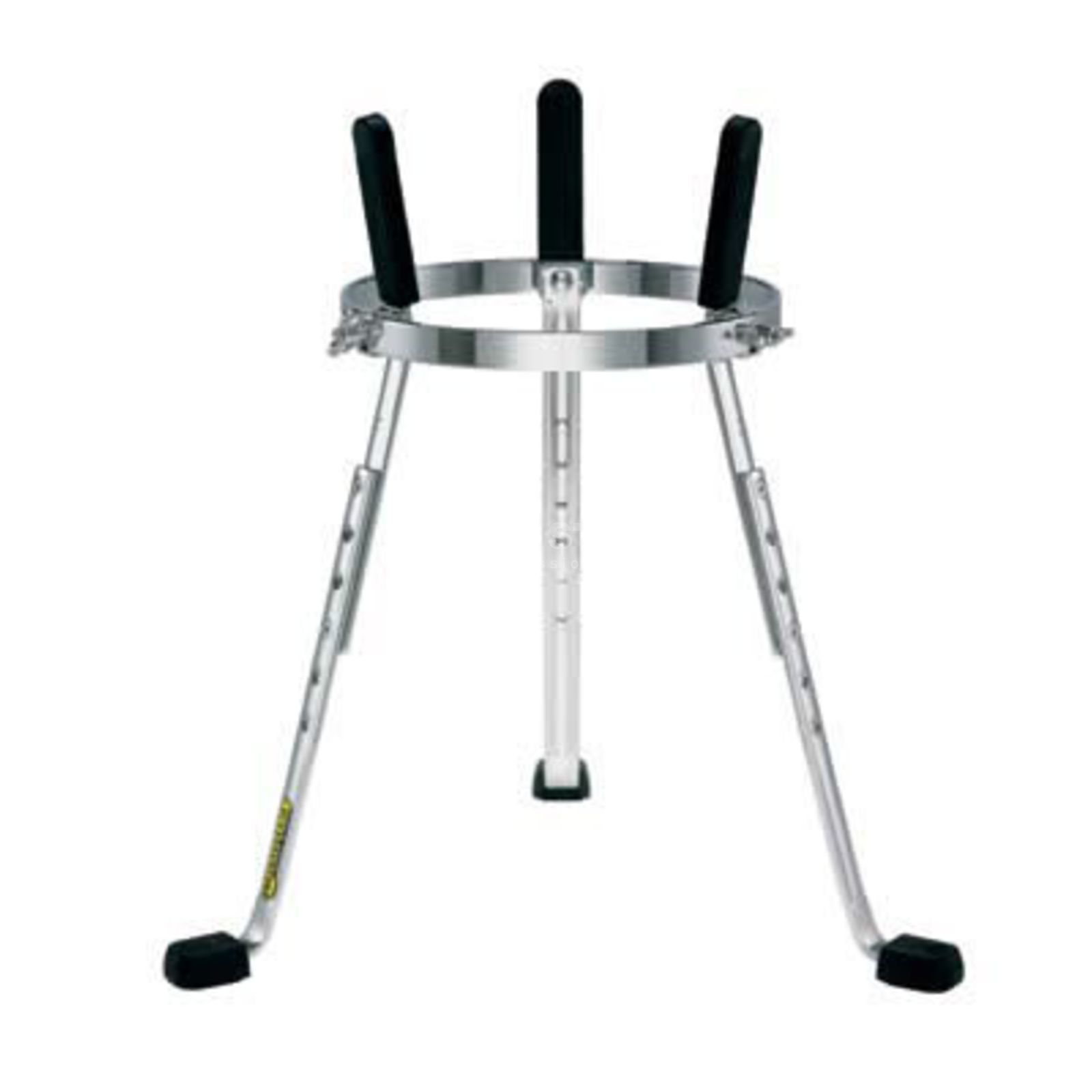 "Meinl Conga stand ST-FL11CH, 11"", Steely II, f. Floatune Conga Product Image"