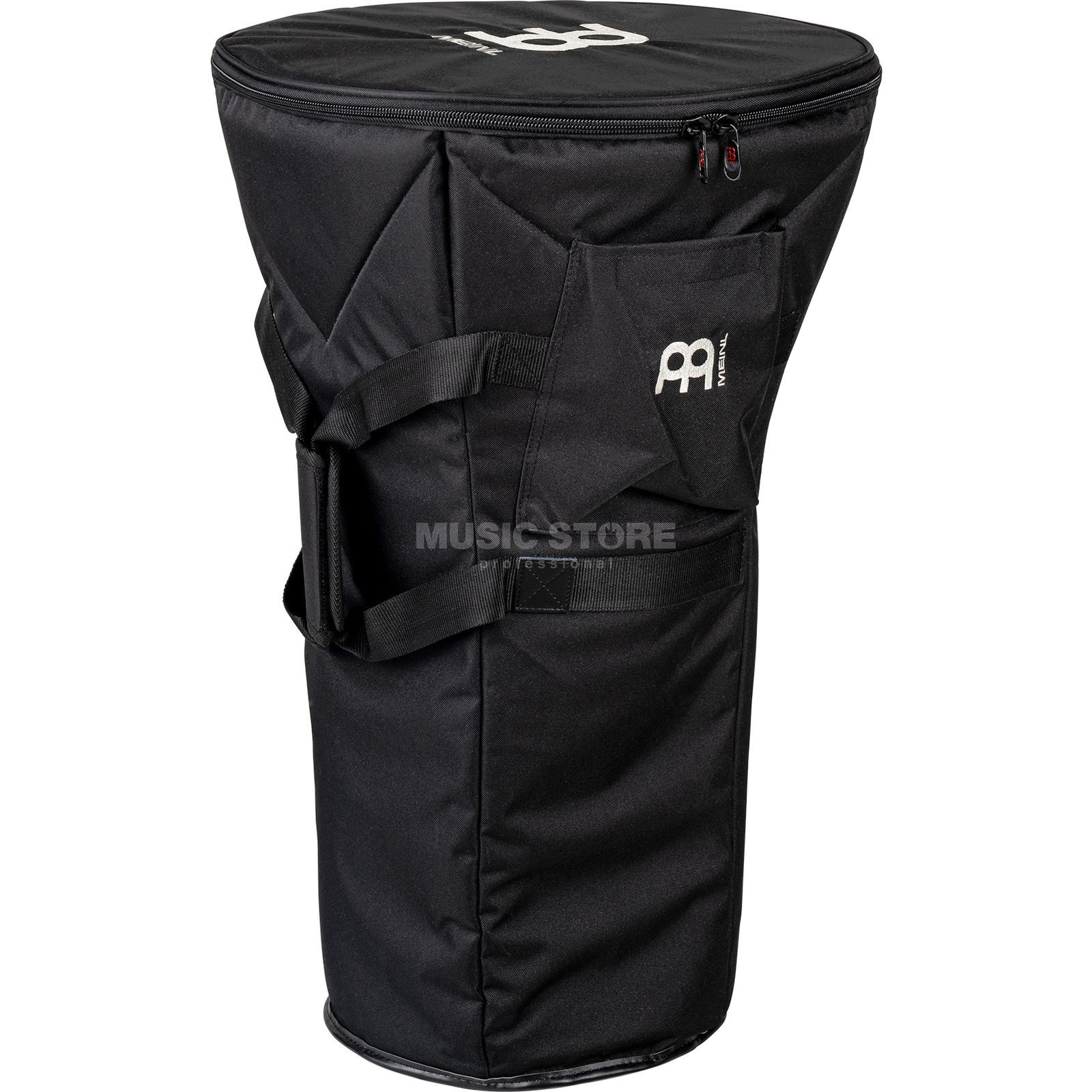 Meinl Djembe Bag Deluxe, MDLXDJB-M, medium Изображение товара