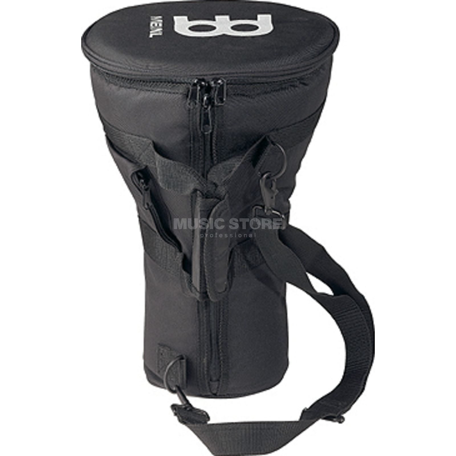 Meinl Djembe Bag MDJB-L, large Product Image
