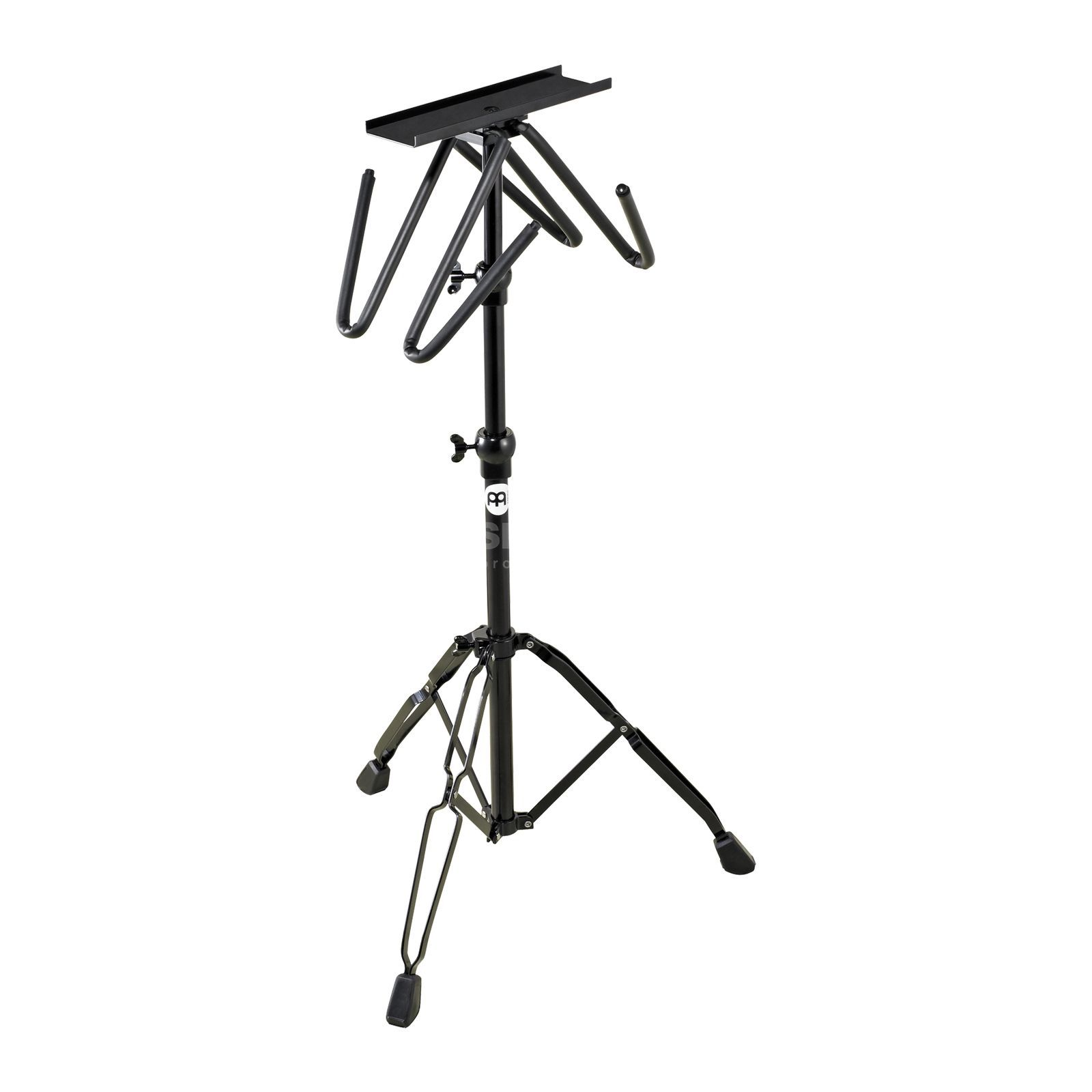 Meinl Hand Cymbal Stand TMHCS  Product Image