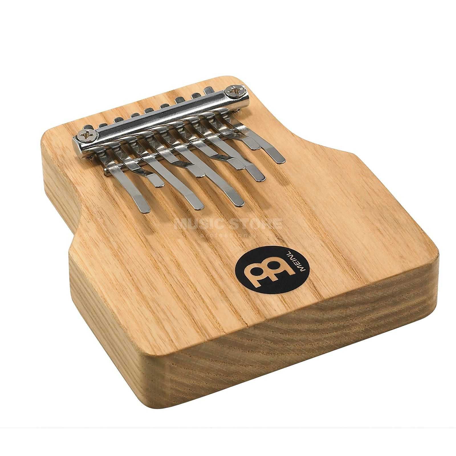 Meinl Kalimba KA9-M, Medium  Product Image
