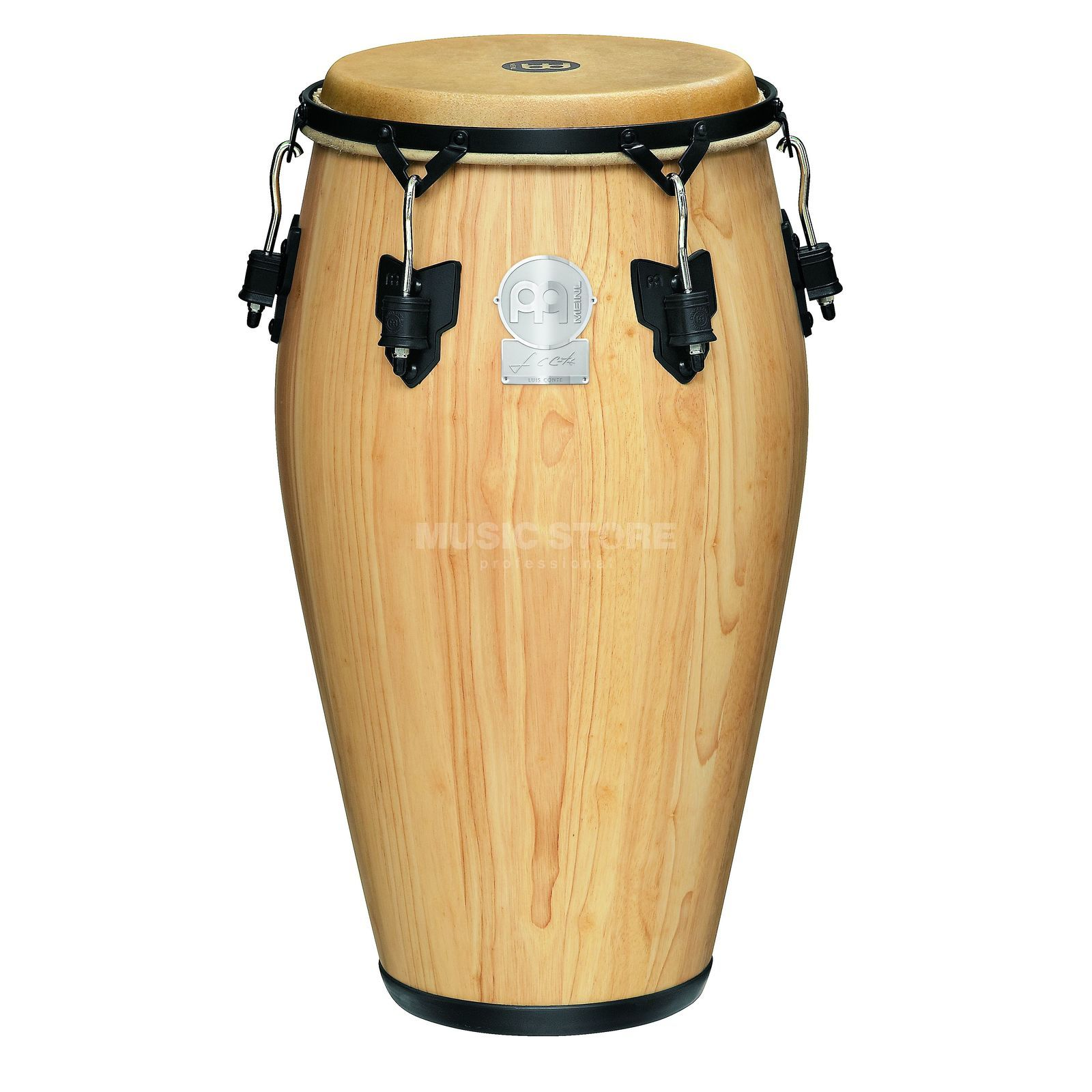 "Meinl Luis Conte Conga LC1212NT-M, 12 1/2"" Tumba Product Image"
