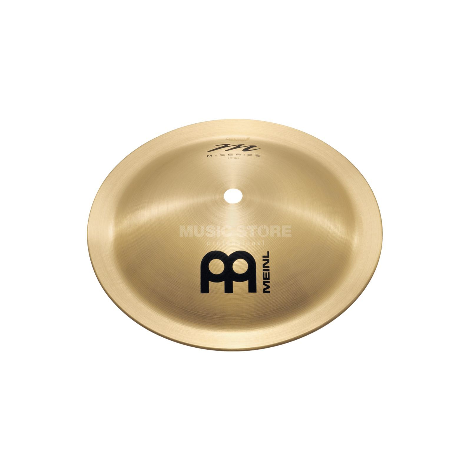 "Meinl MSeries Bell 8 1/2"", MS85B Изображение товара"