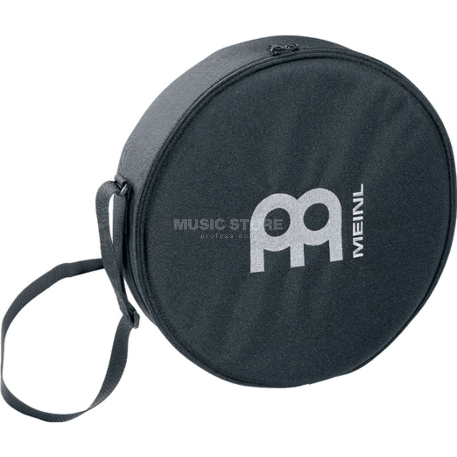 "Meinl Pandeiro Bag MPAB-12, 12"", Professional Product Image"