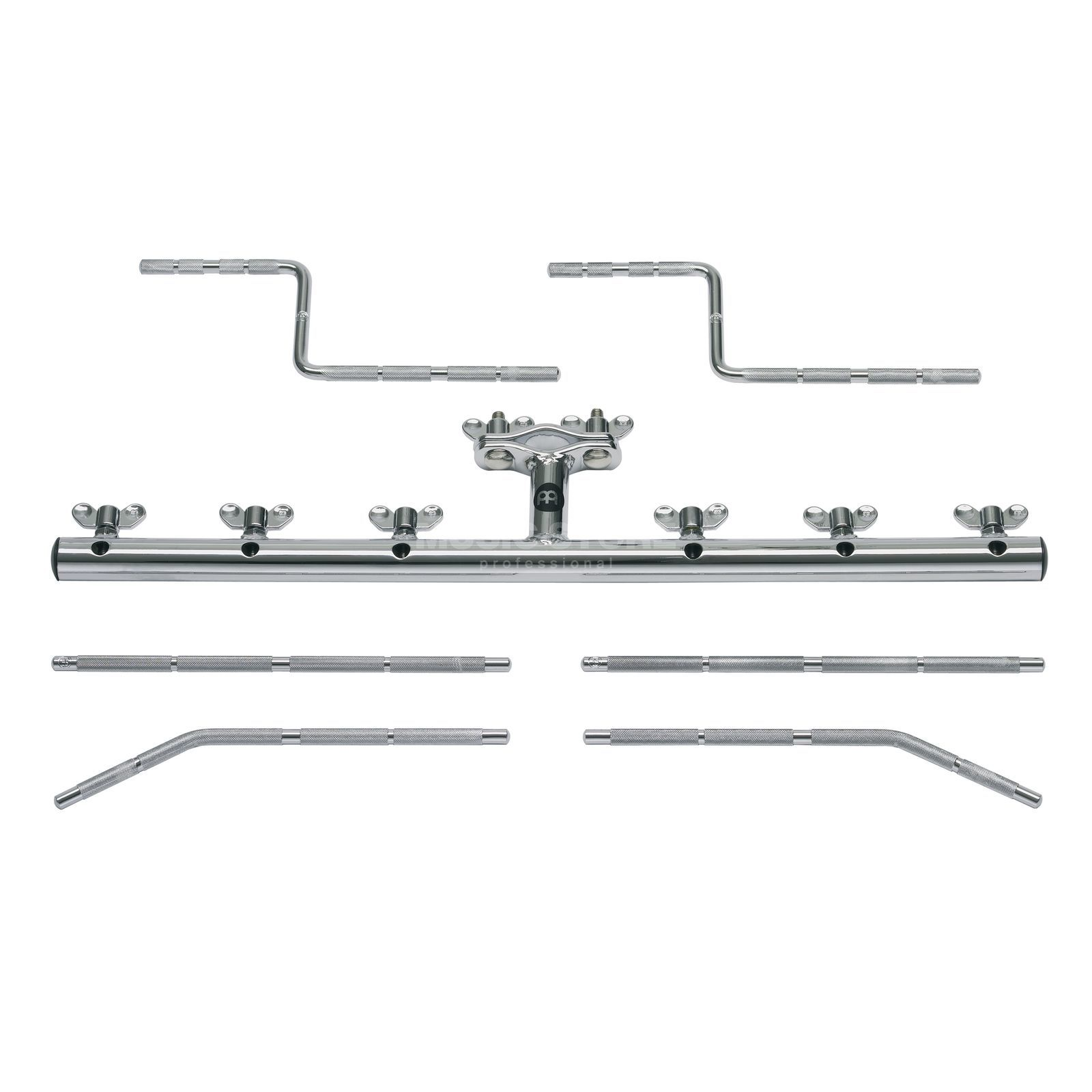 Meinl Percussion Rack PMC-7 Product Image