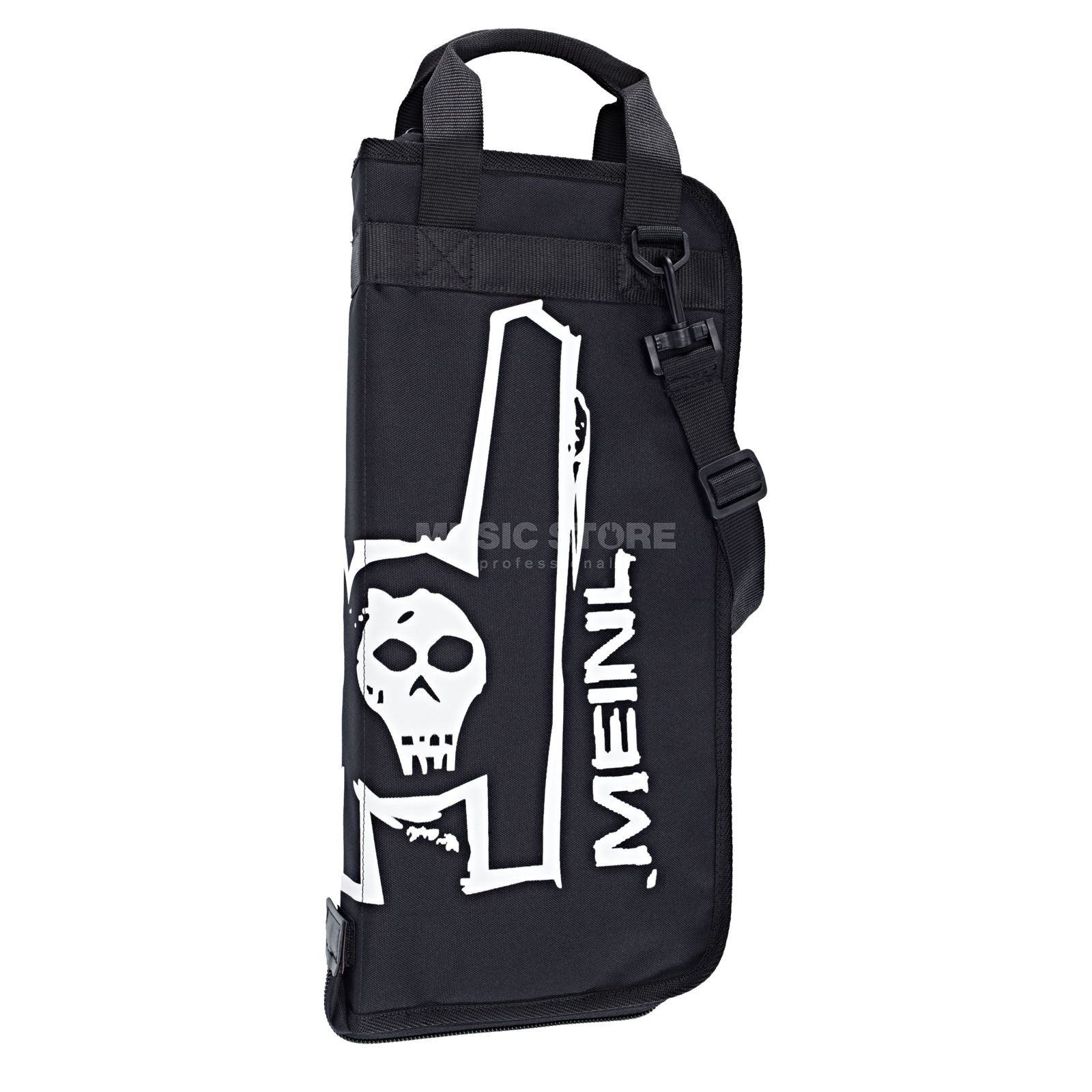 Meinl Professional Stick Bag MSB-2, The Horns Product Image
