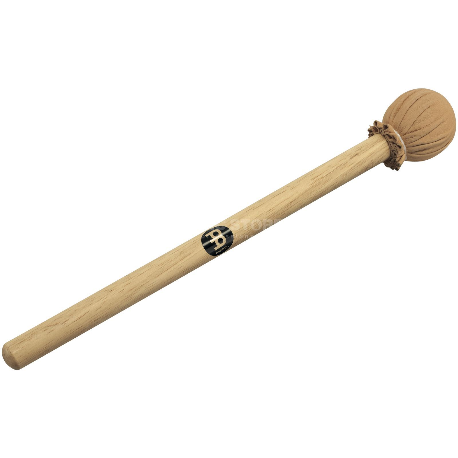 Meinl SB4 Mallet for Surdo  Изображение товара