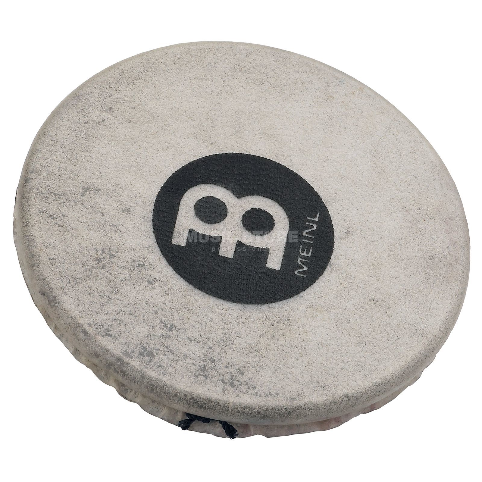 Meinl SH18 Headed Spark Shaker Medium Product Image
