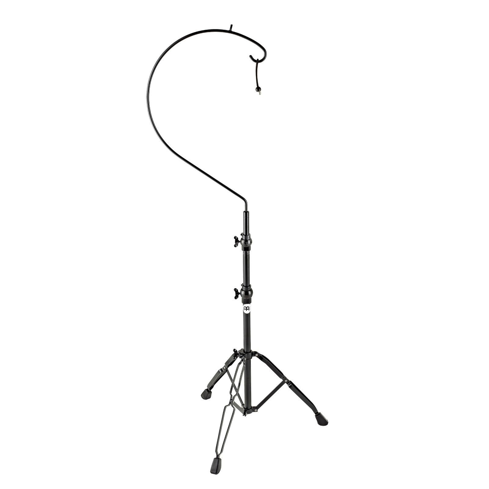 Meinl Suspended Cymbal Stand TMSCS  Produktbillede