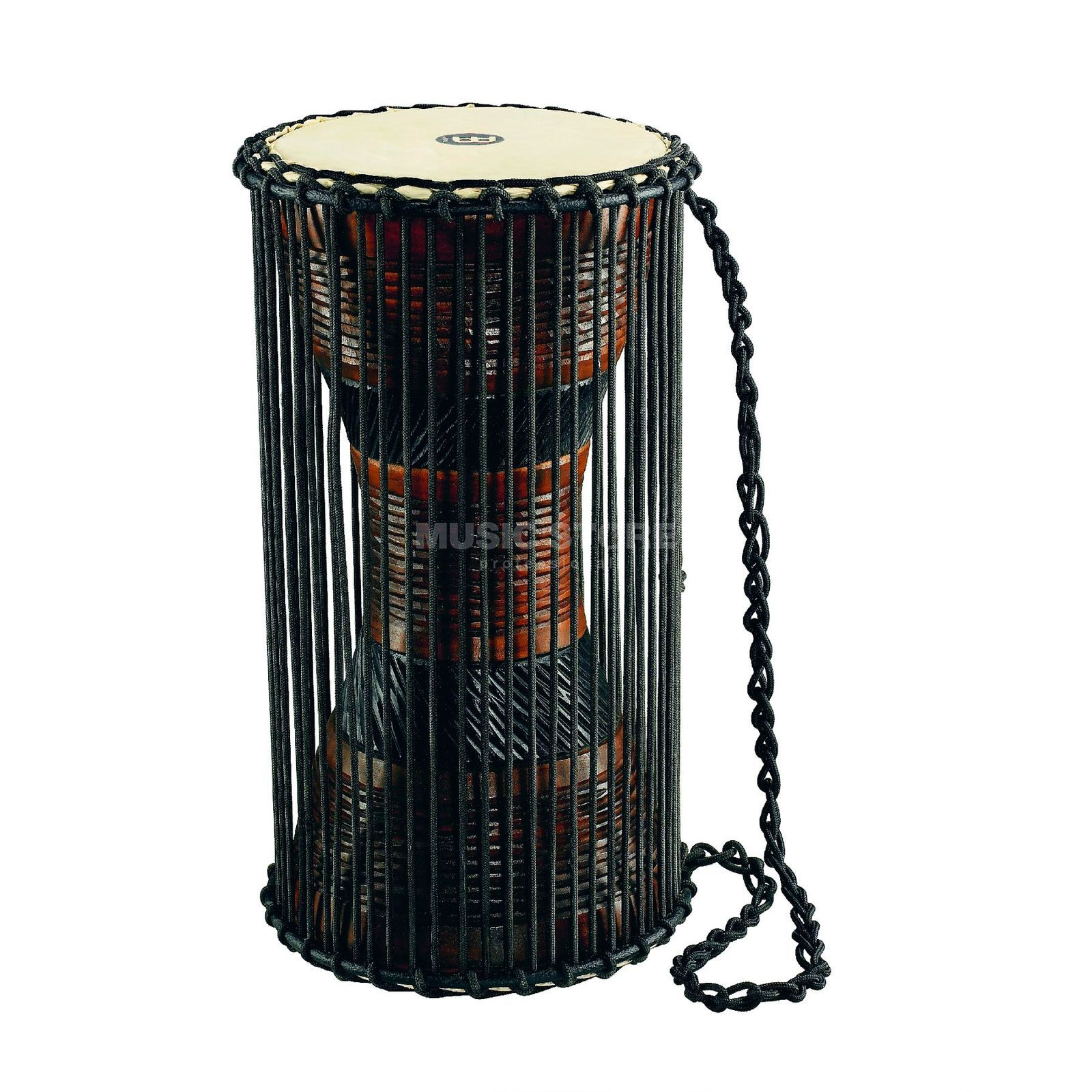 Meinl Talking Drum ATD-L  Product Image