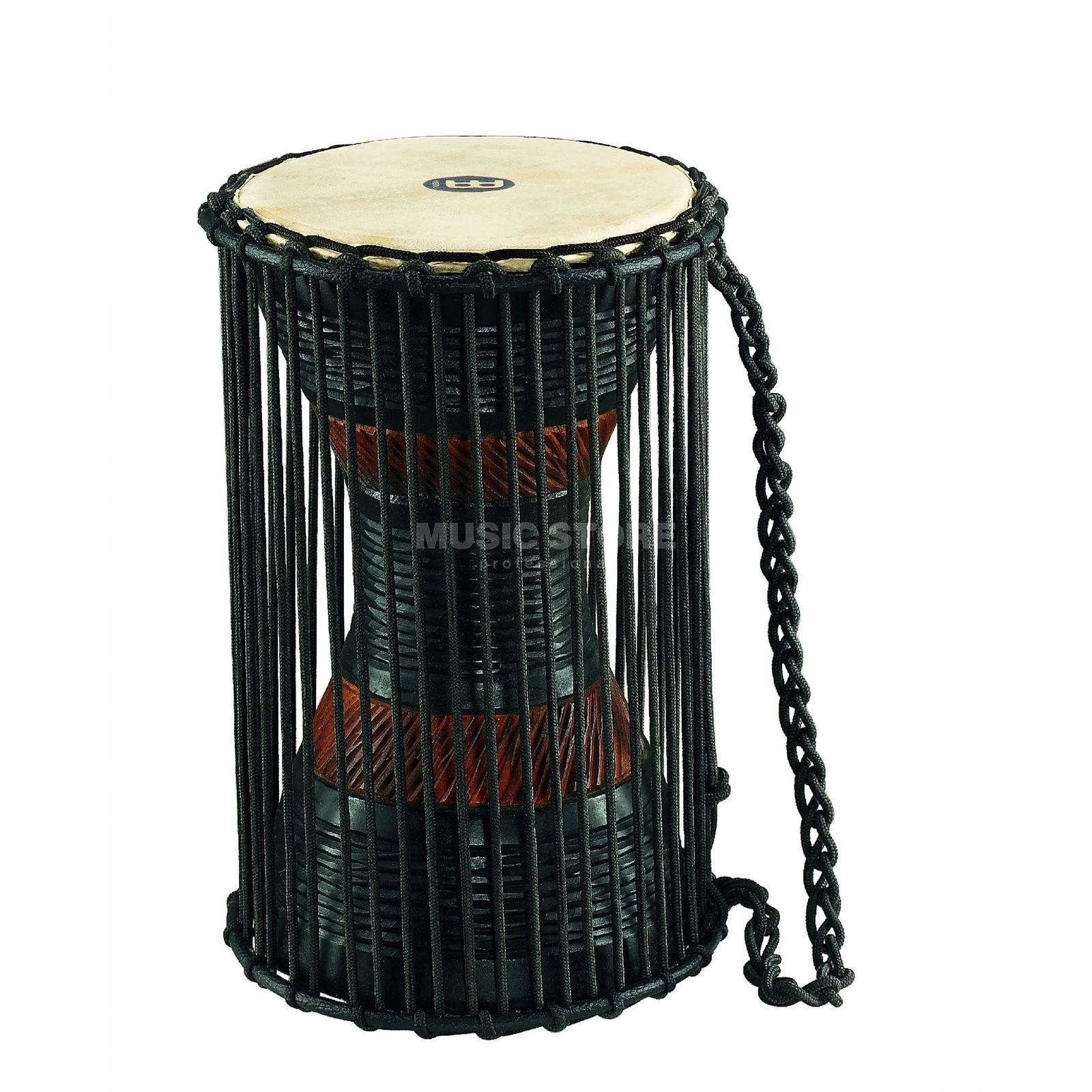 Meinl Talking Drum ATD-M  Produktbild
