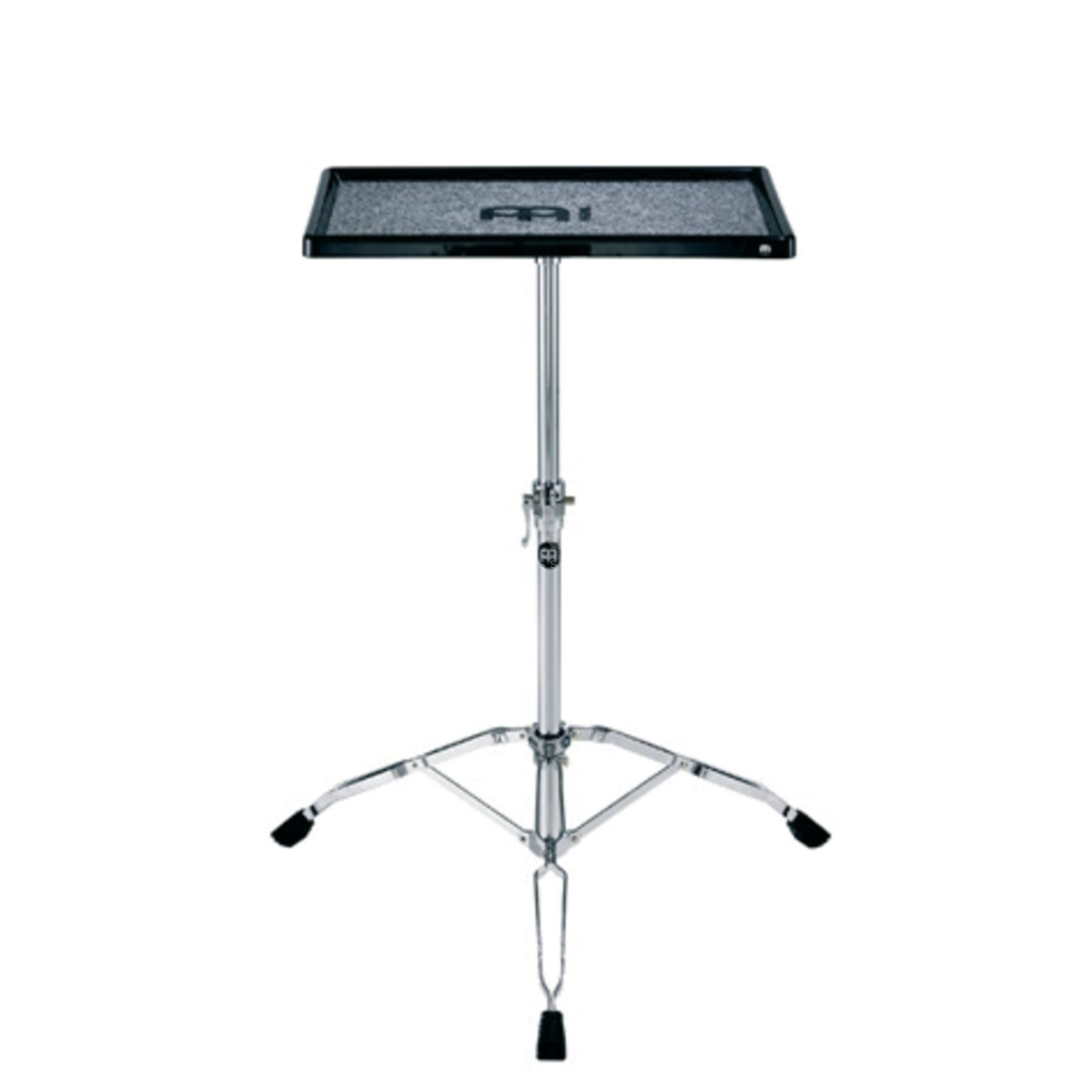 Meinl TMPTS Percussion Table Stand  Produktbillede