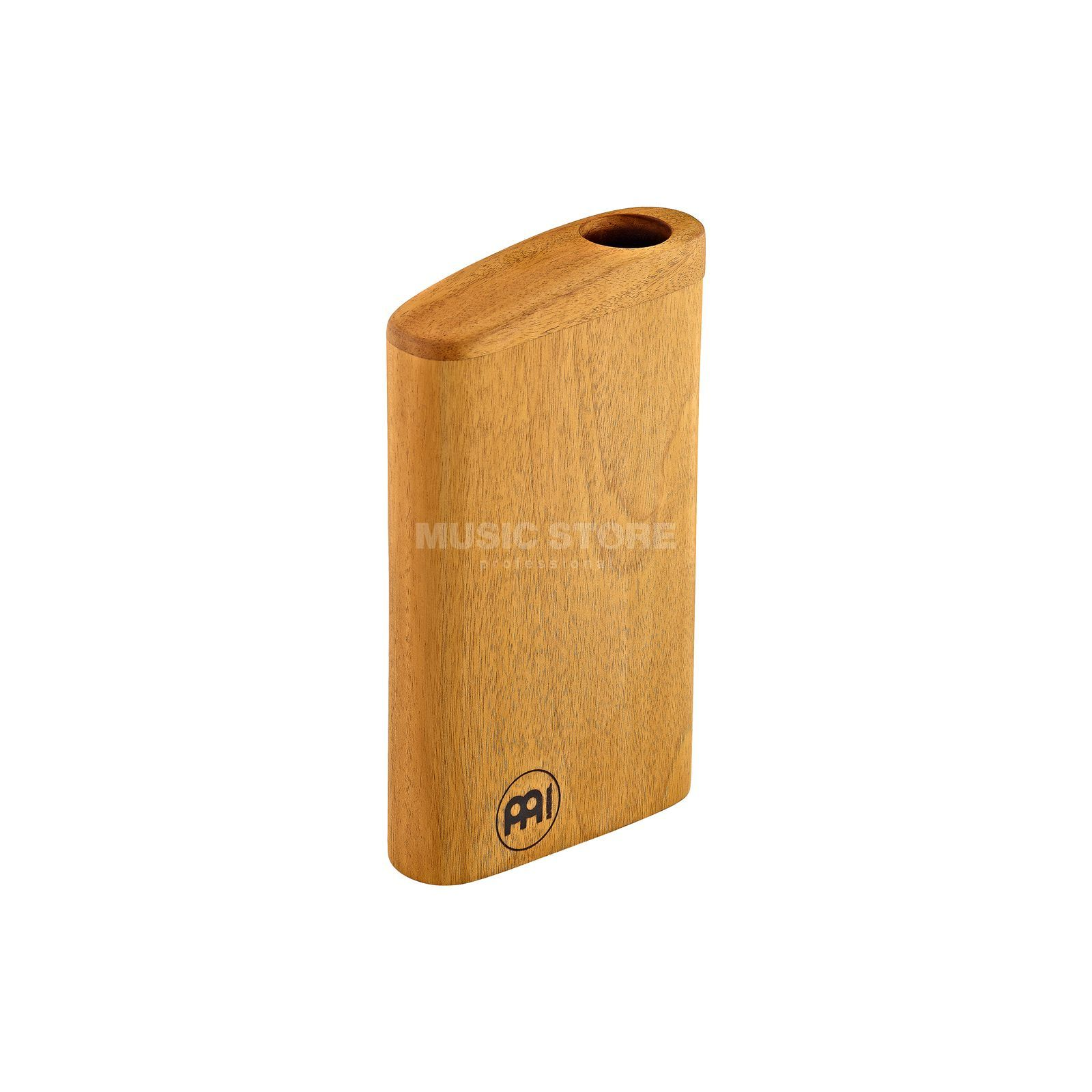 Meinl Travel Didgeridoo DDG-BOX  Produktbild