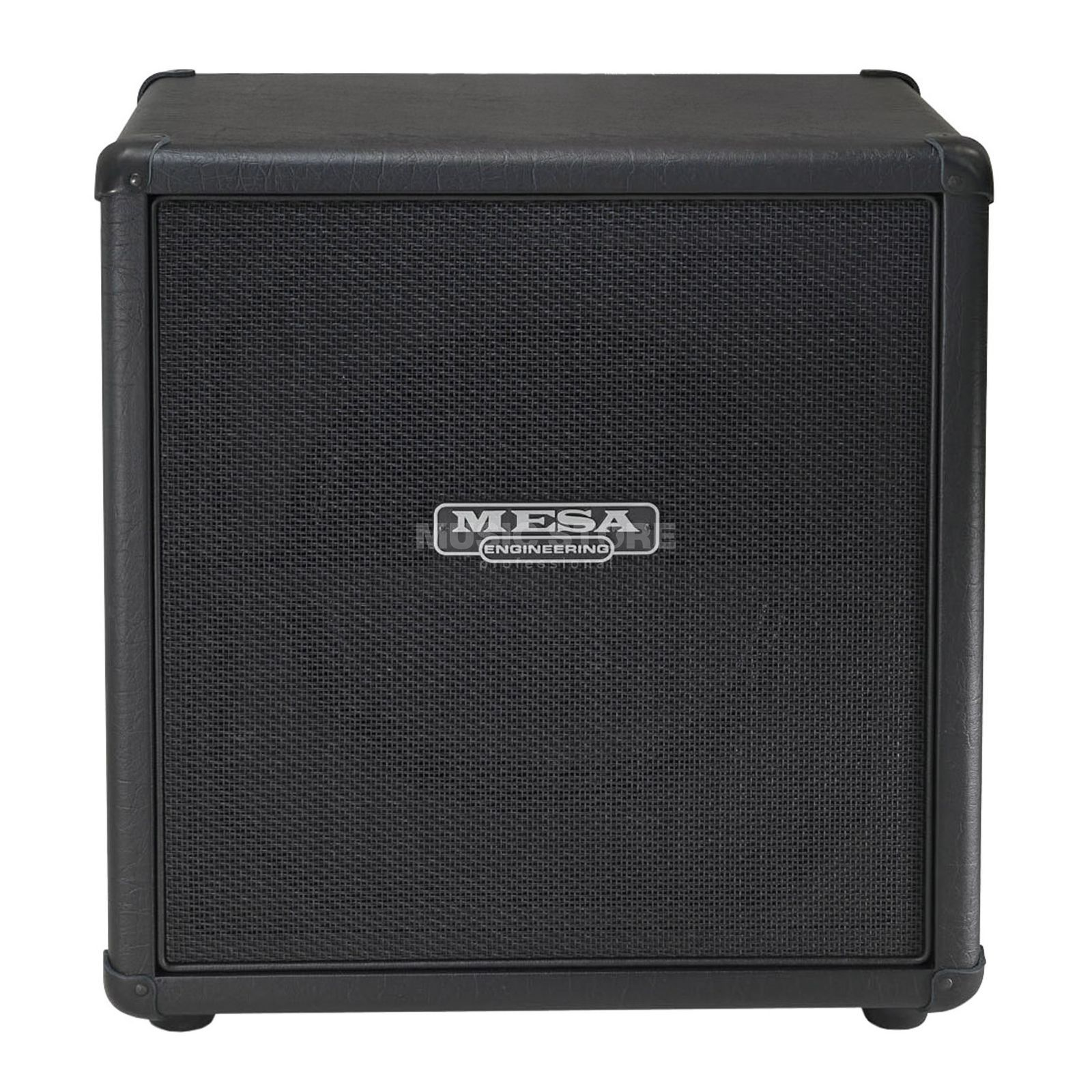 "Mesa Boogie 1x12"" Mini Recto Cab straight 1x12"" V30 Speaker Produktbild"
