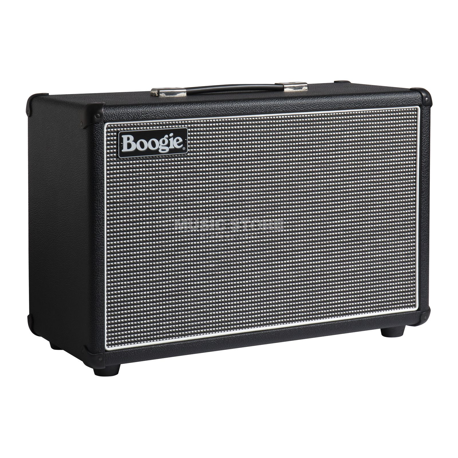 Mesa Boogie Fillmore 2x12 Cabinet Product Image