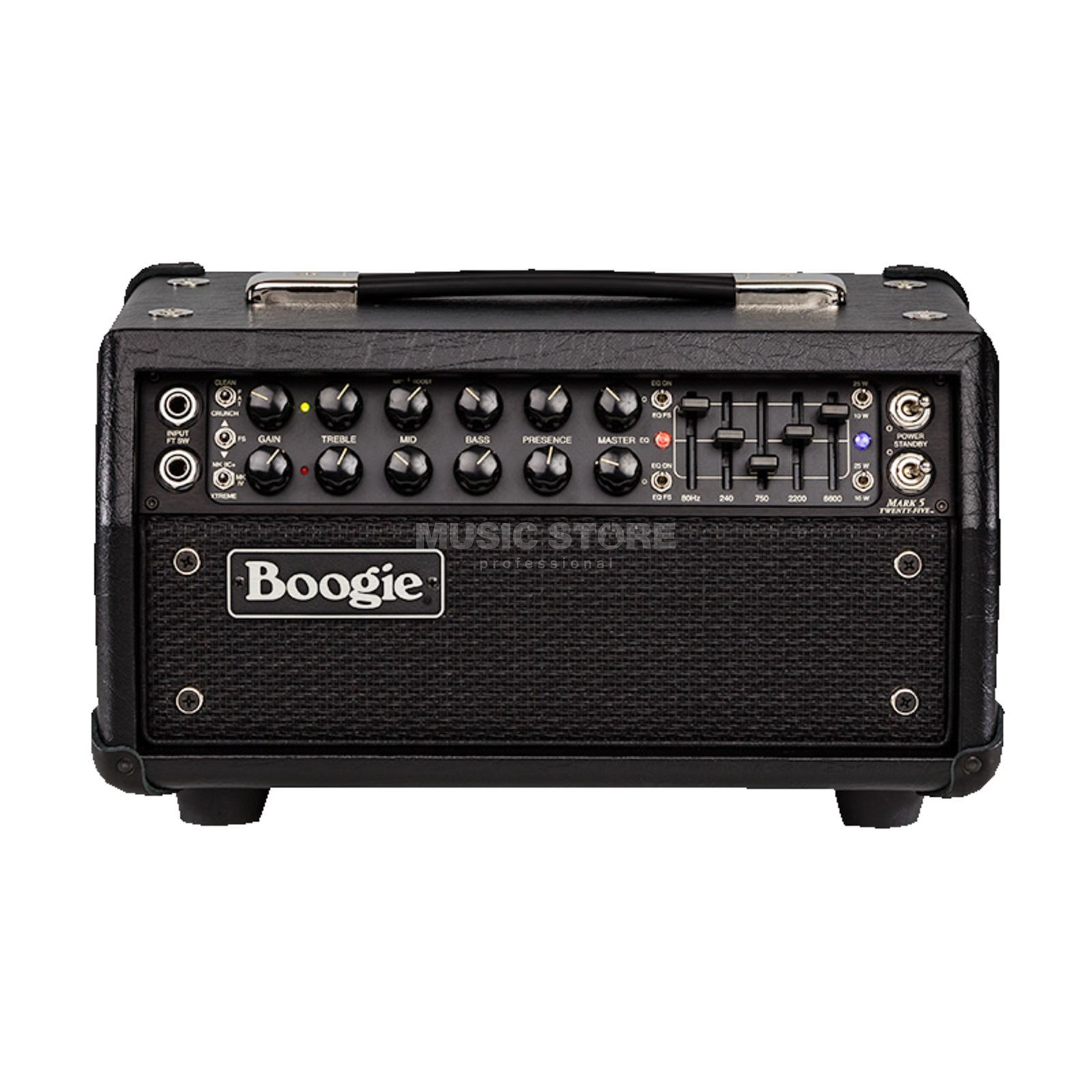 Mesa Boogie Mark Five: 25 Head Produktbild