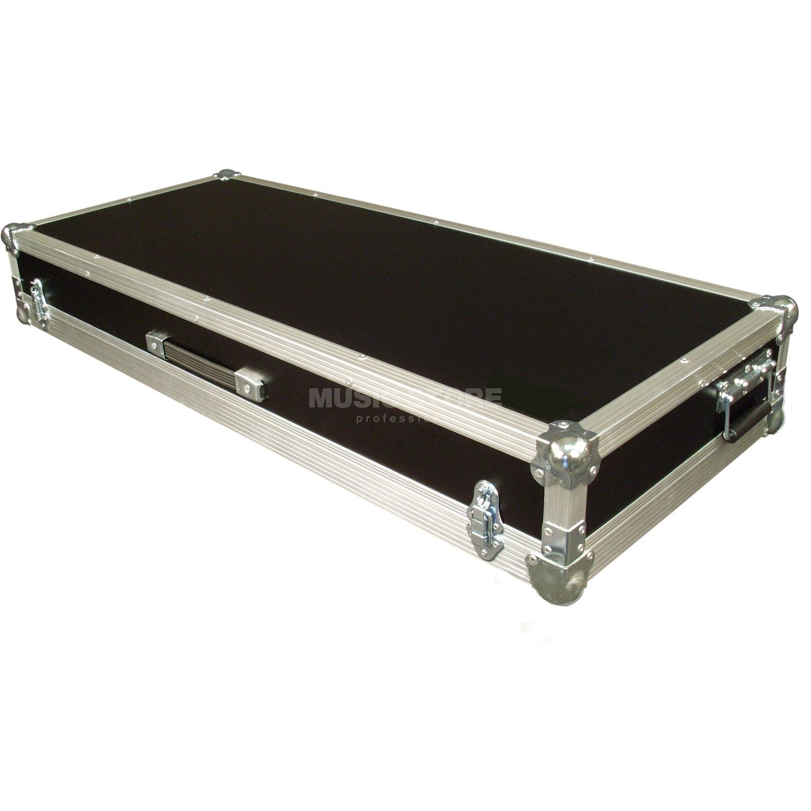 MGM RS Case Clavia Nord Stage 2 HA-88, 3 handles Produktbillede
