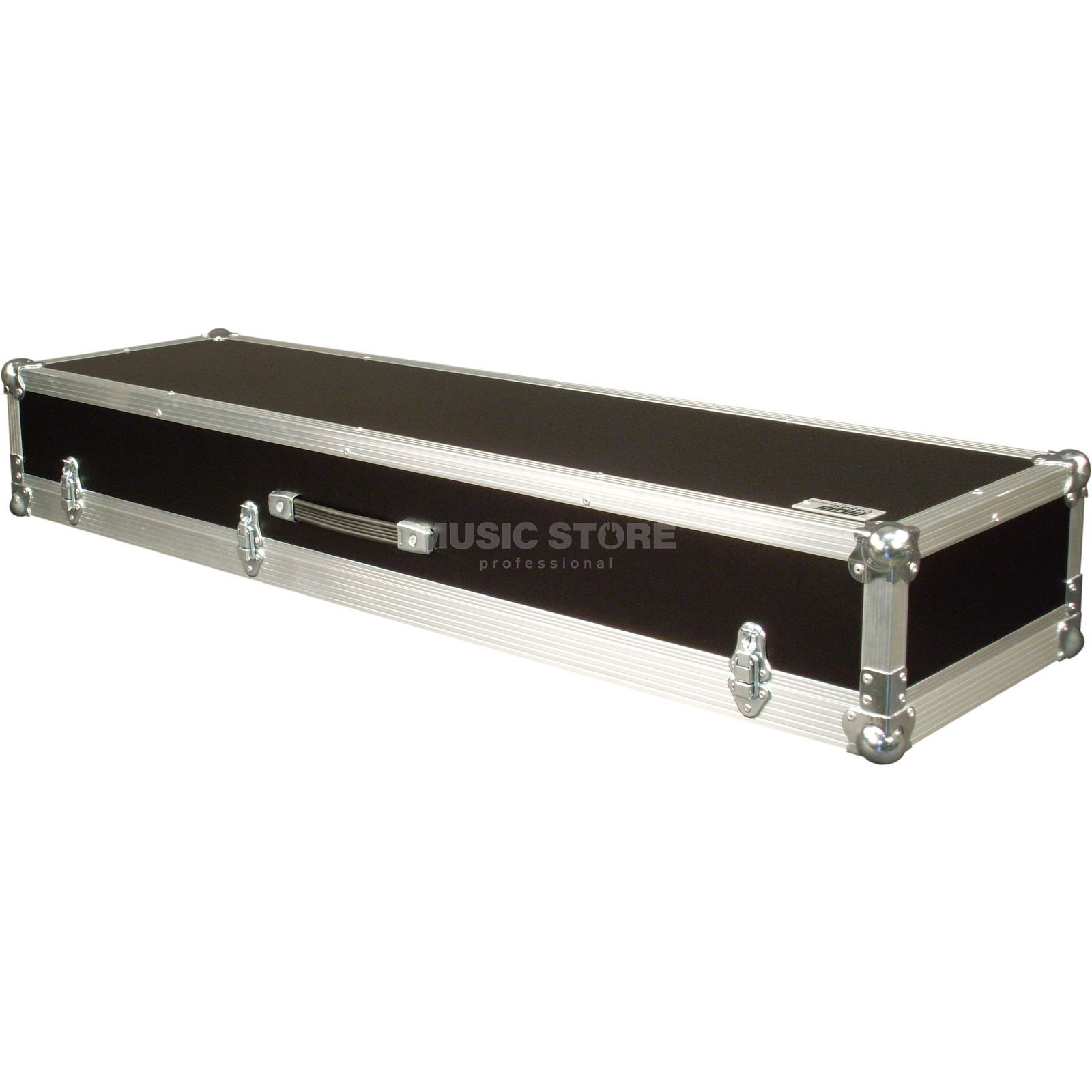 MGM RS-Case fo KAWAI MP-7 without castors Produktbillede