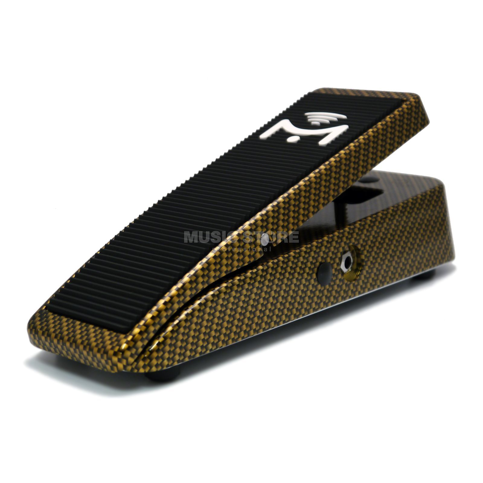 Mission Engineering EP-25-Pro Aero Gold Carbon Product Image