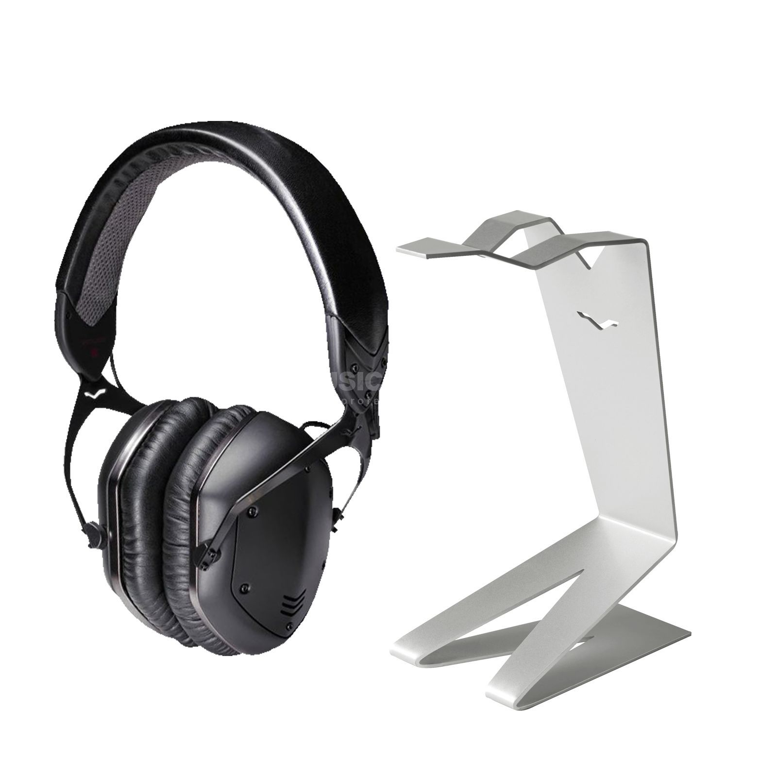 Mixars DUO MKII + RP-7000 MK2 - Set Product Image