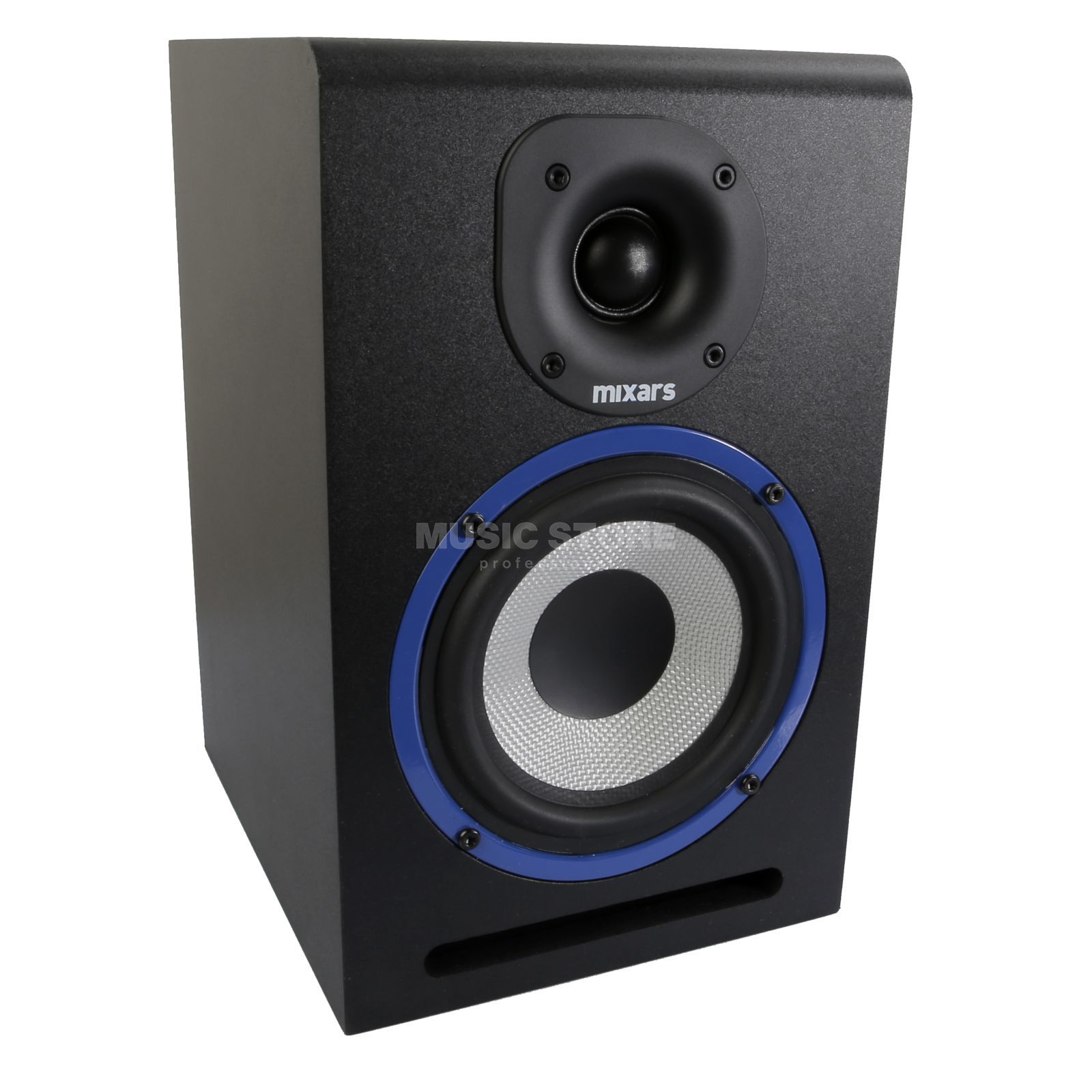 mixars MXM-5 DJ/Studio Monitors Product Image