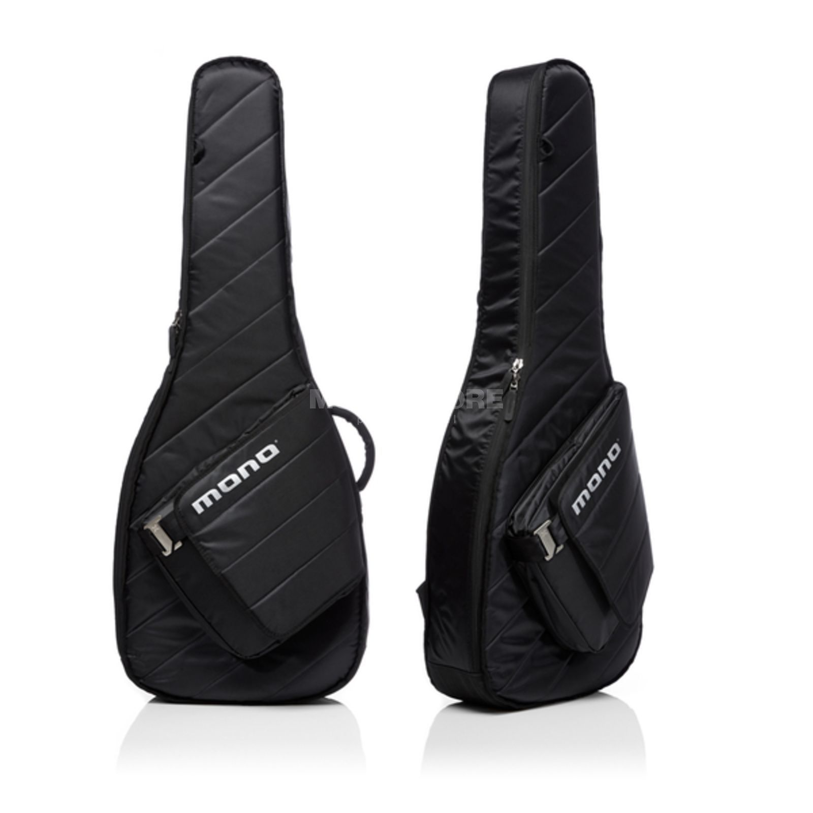 MONOcase Dreadnought Sleeve Black Produktbild