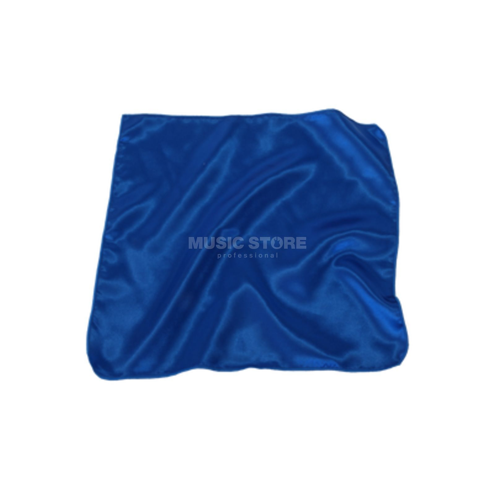 Monzani Microfibre Wiper for Flute Product Image