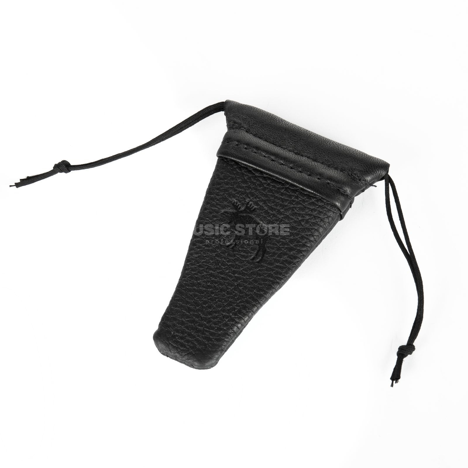 Monzani MM-12 Mouthpiece Bag Premium For Trombone Product Image