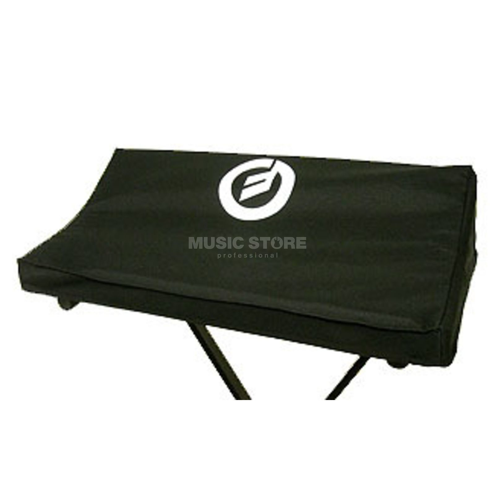 Moog Little Phatty Dust Cover  Produktbillede
