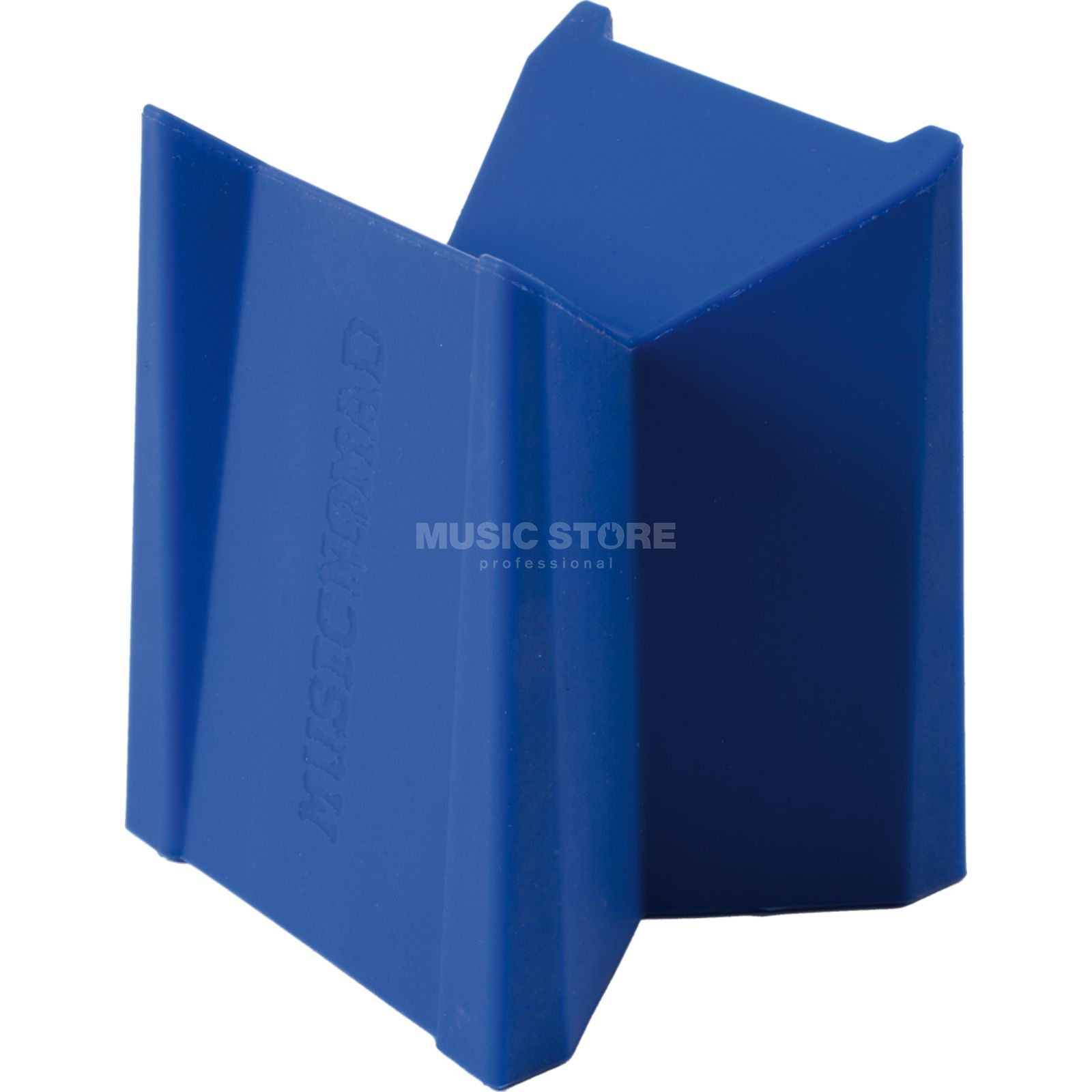 Music Nomad MN205 Cradle Cube Neck Support Produktbild
