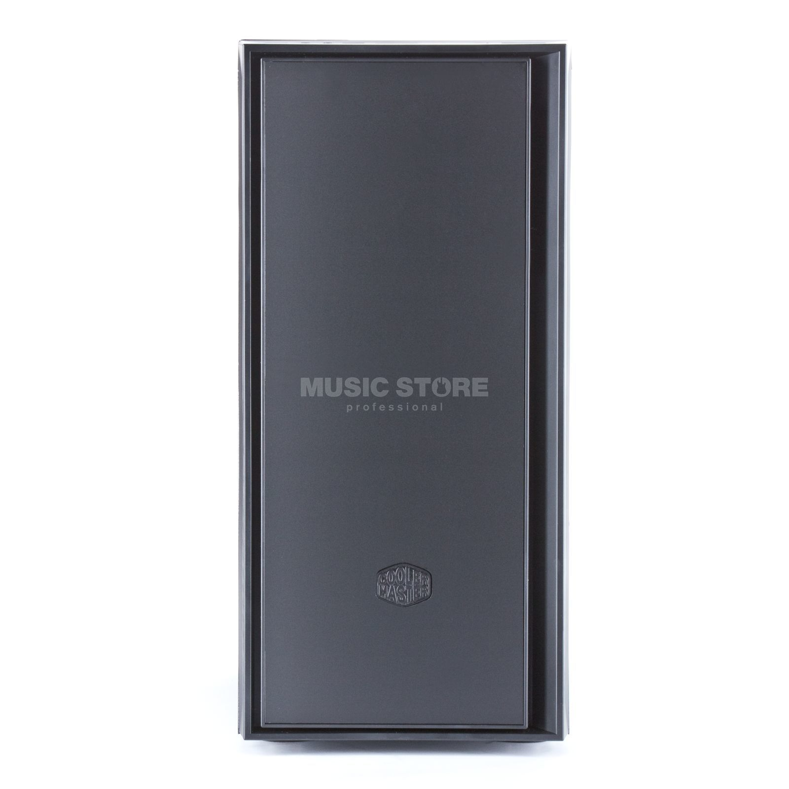 MUSIC STORE Audio PC 2016 PRO Product Image