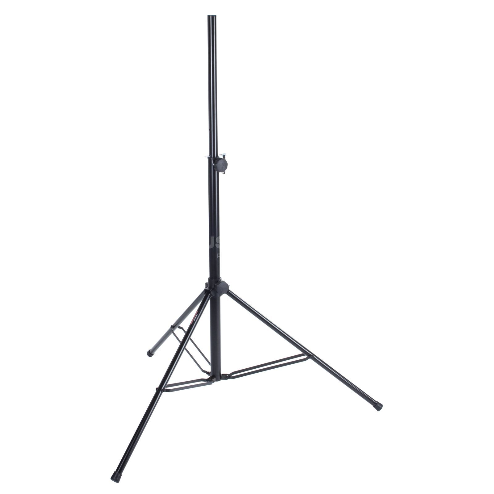 Music store box 3 soporte de acero para altavoces 40kg - Soporte de altavoces ...