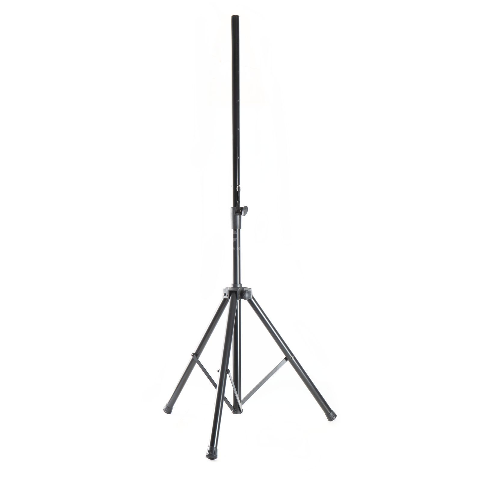 MUSIC STORE Box-6 tripod with pneumatic spring Produktbillede