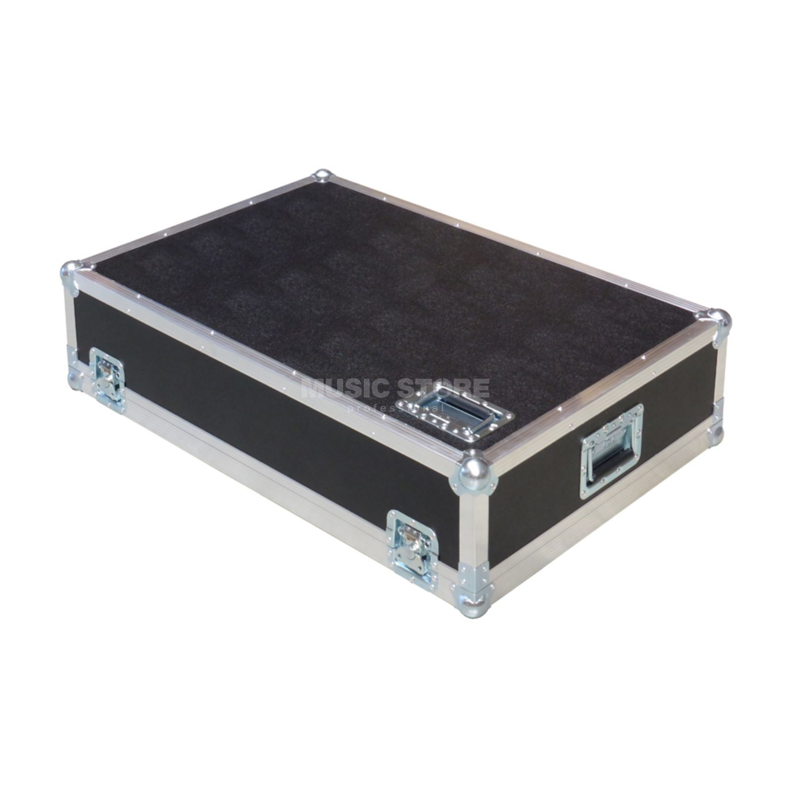 MUSIC STORE Case Midas M32R Eco Line, Kabelraum, braun Imagen del producto